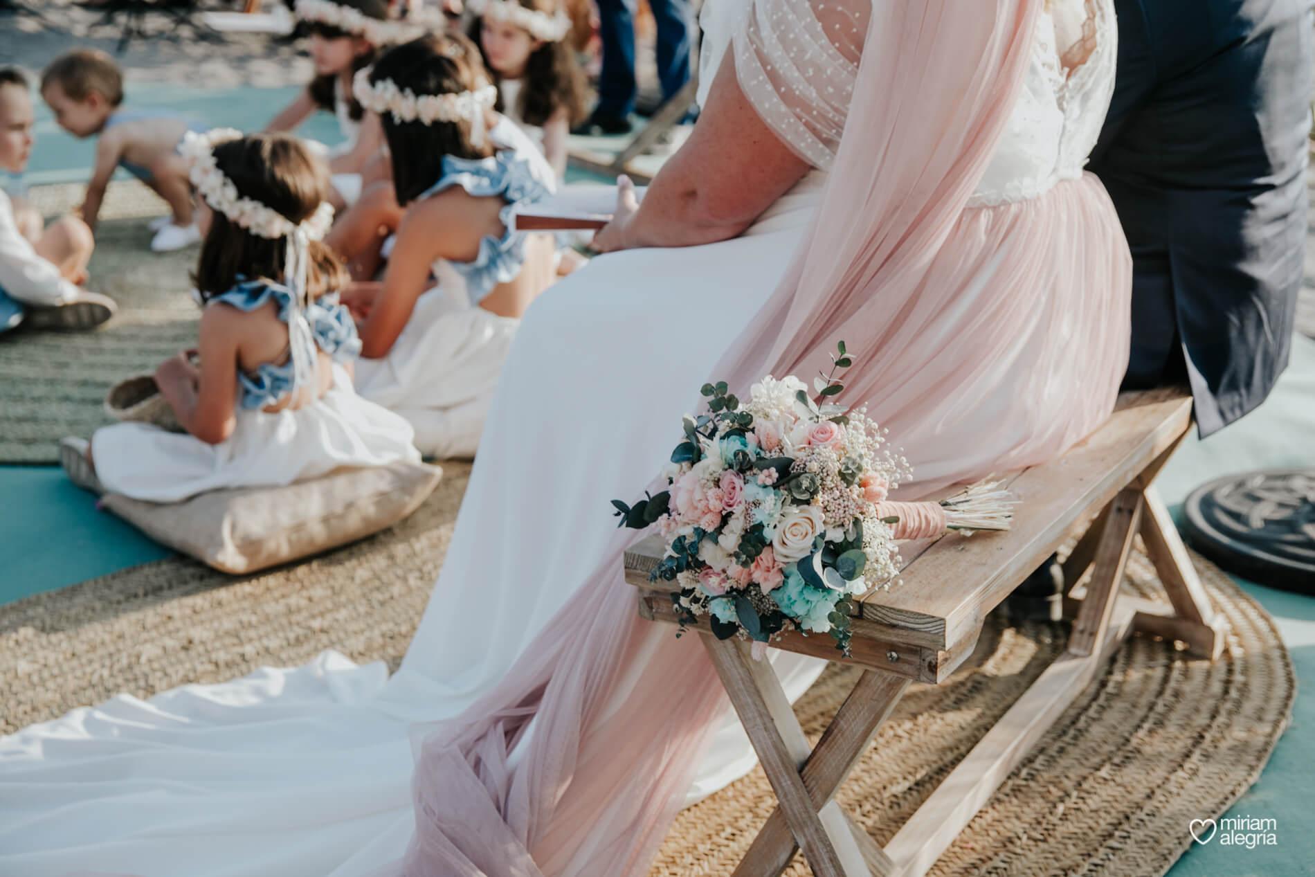 boda-en-macondo-vicyarmando-60