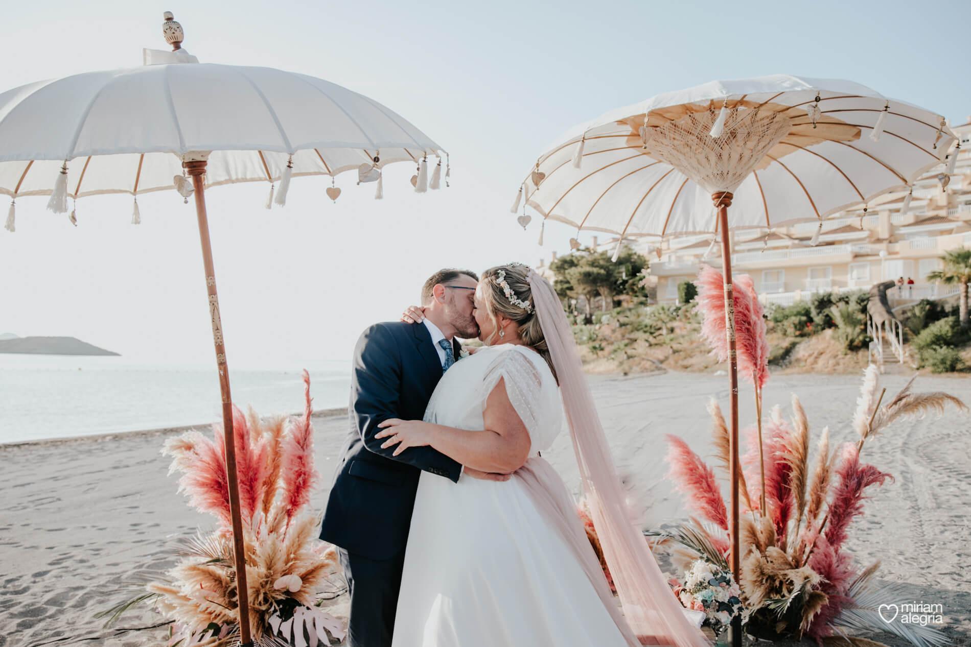 boda-en-macondo-vicyarmando-68