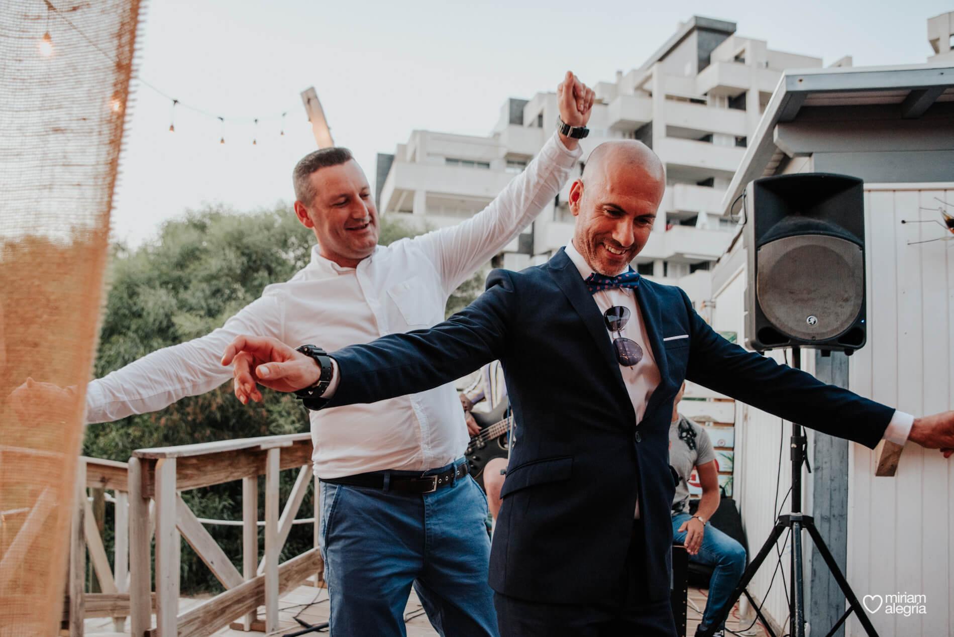boda-en-macondo-vicyarmando-77