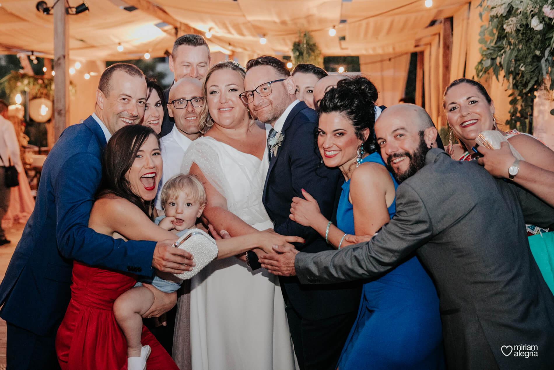 boda-en-macondo-vicyarmando-81