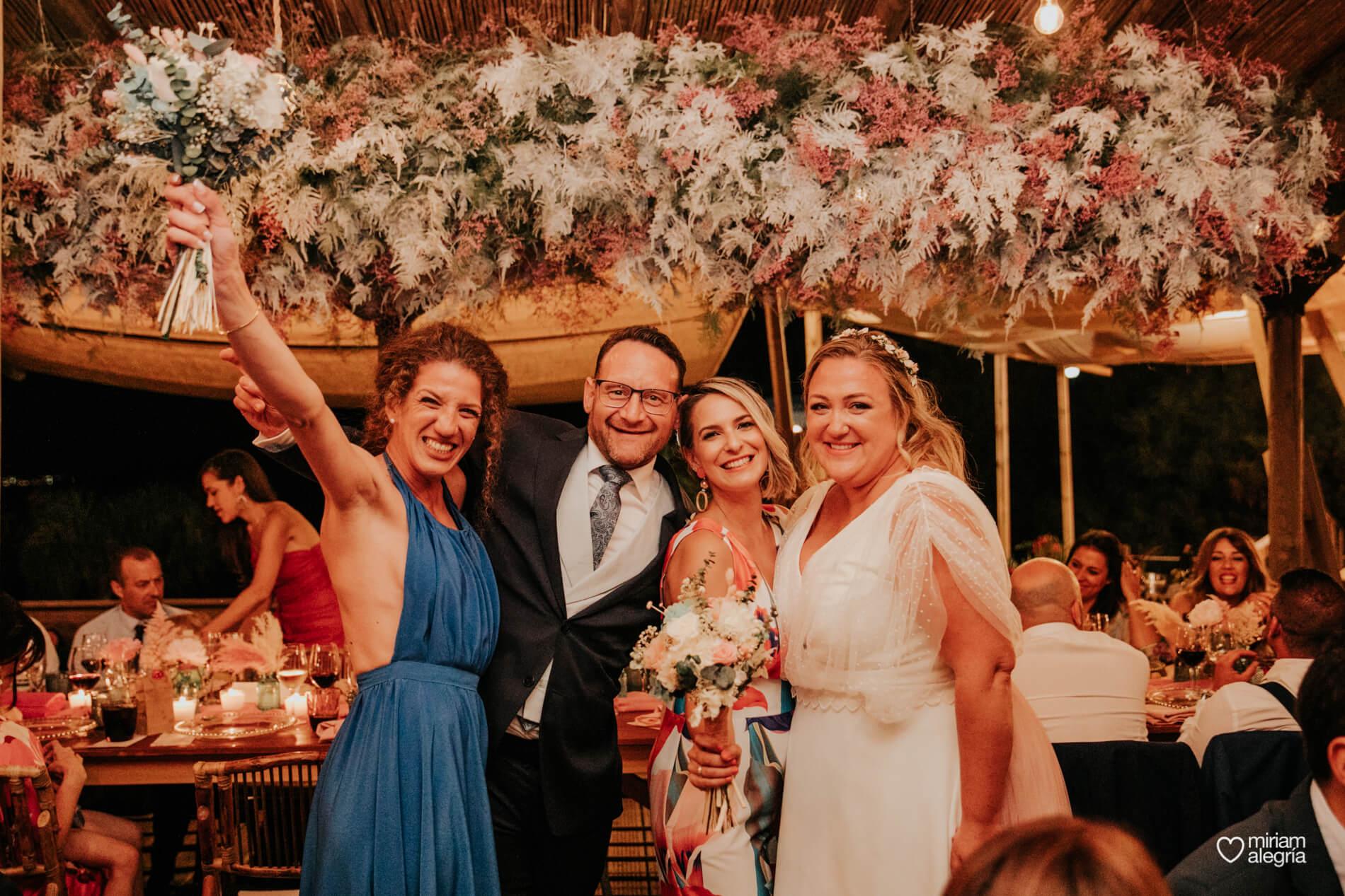 boda-en-macondo-vicyarmando-86