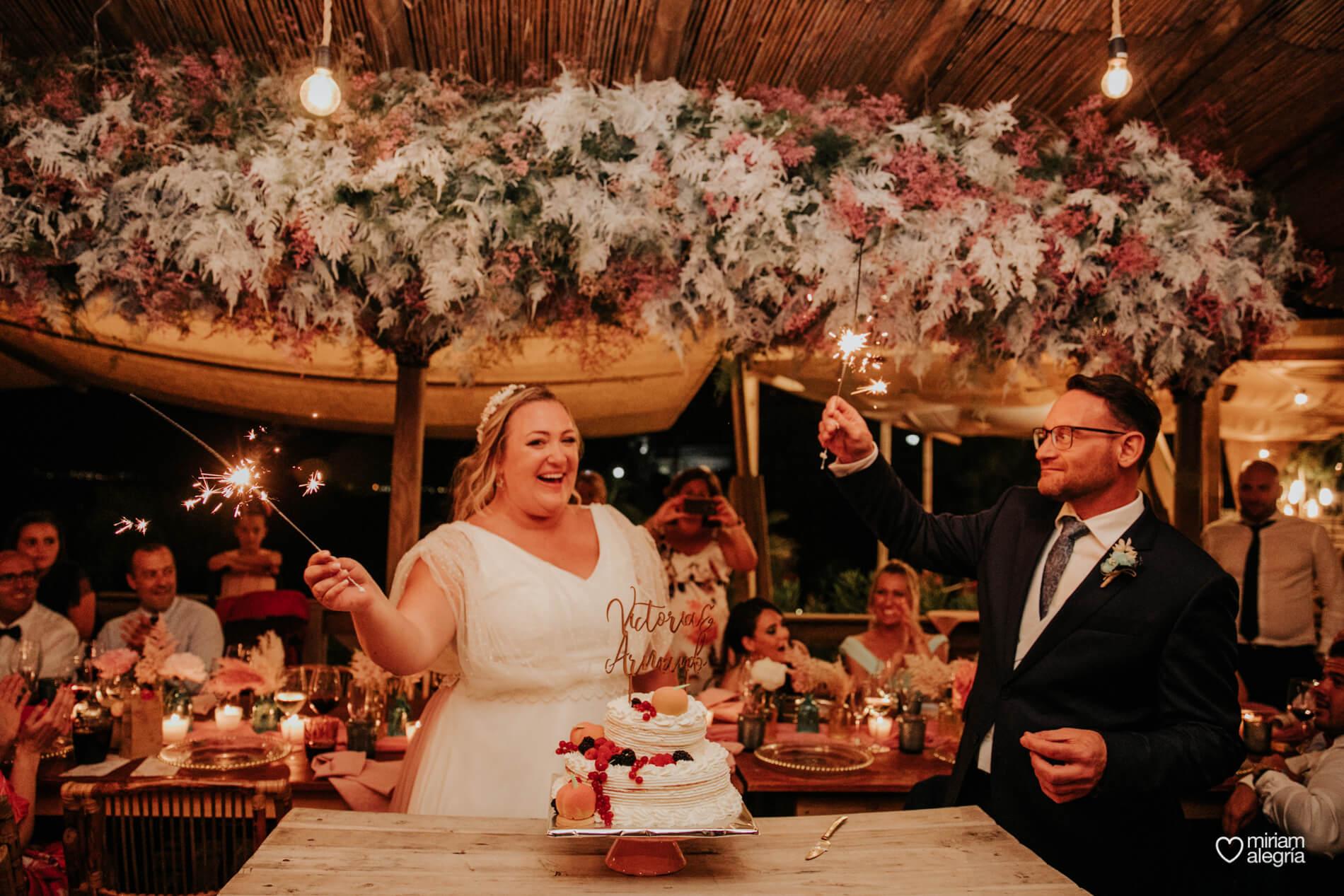 boda-en-macondo-vicyarmando-93