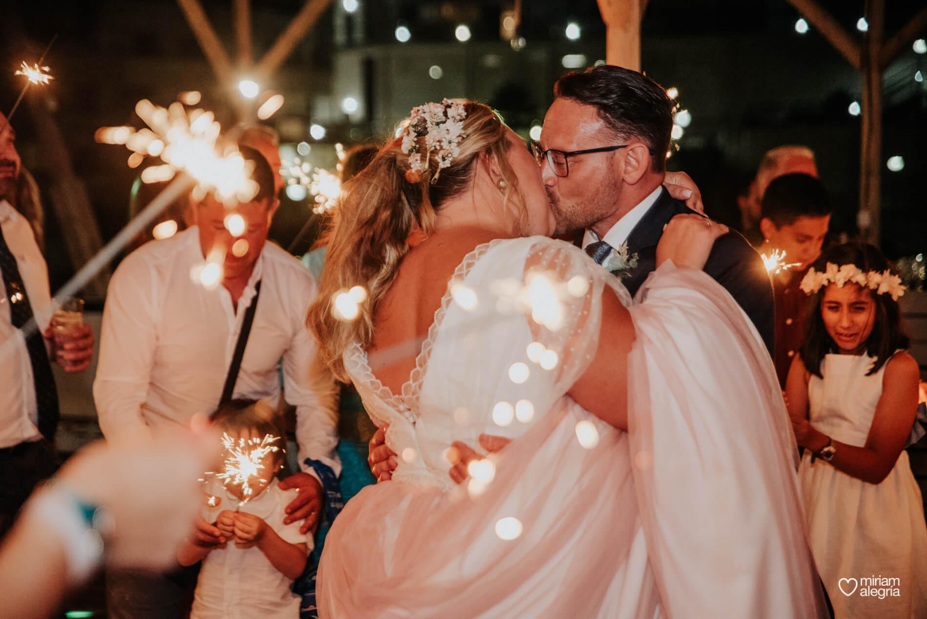 boda-en-macondo-vicyarmando-99