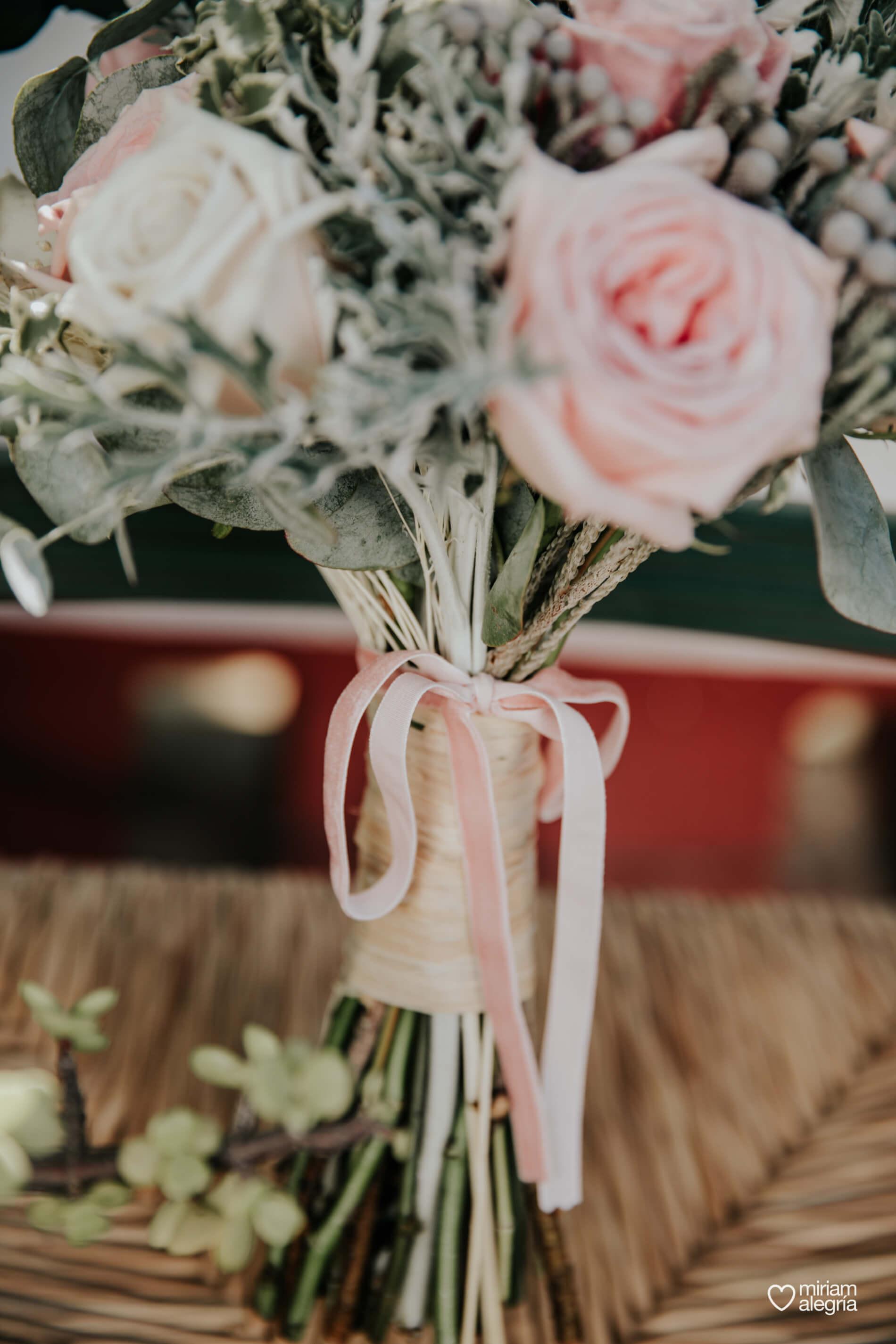 boda-en-sevilla-miriam-alegria-10