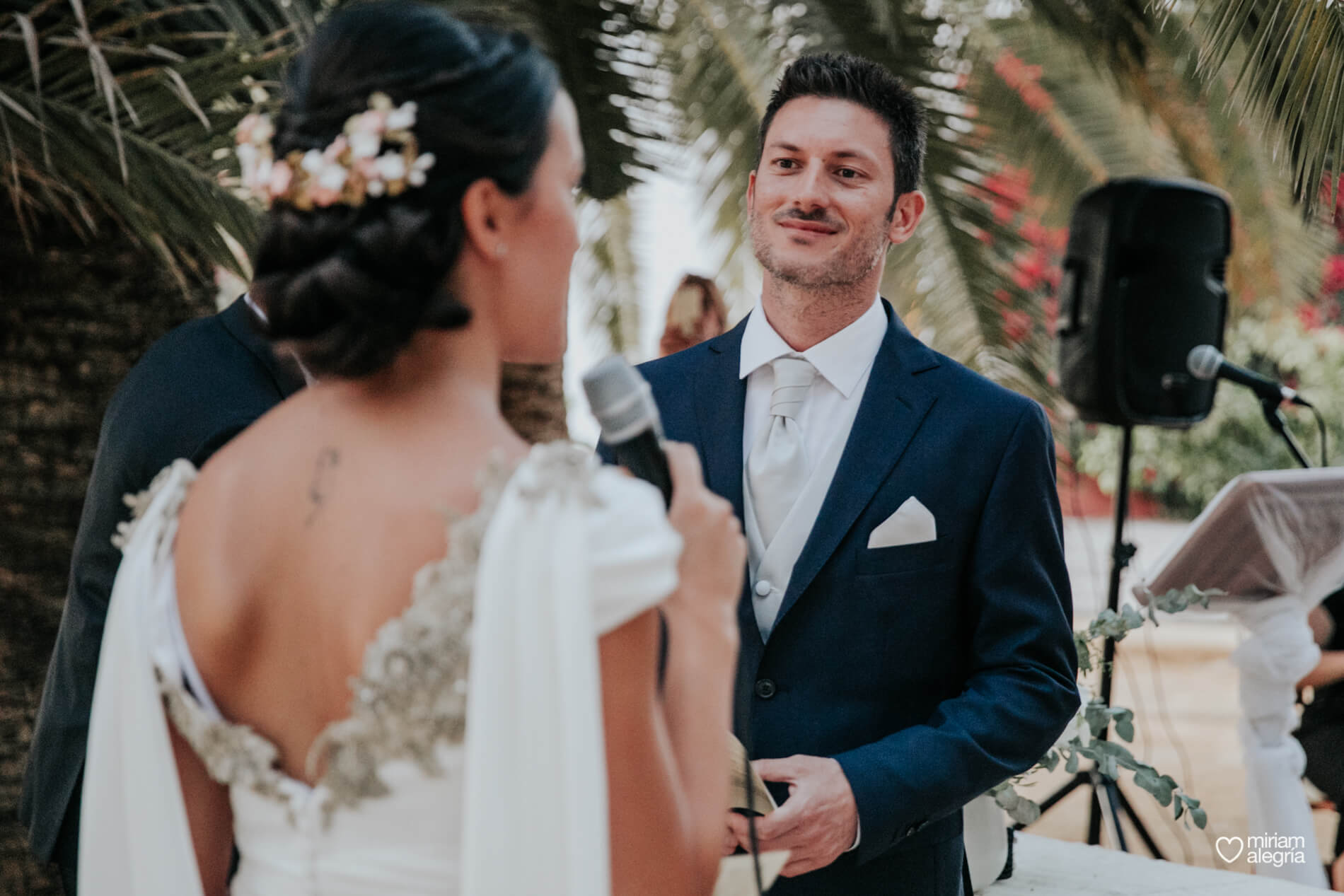 boda-en-sevilla-miriam-alegria-104