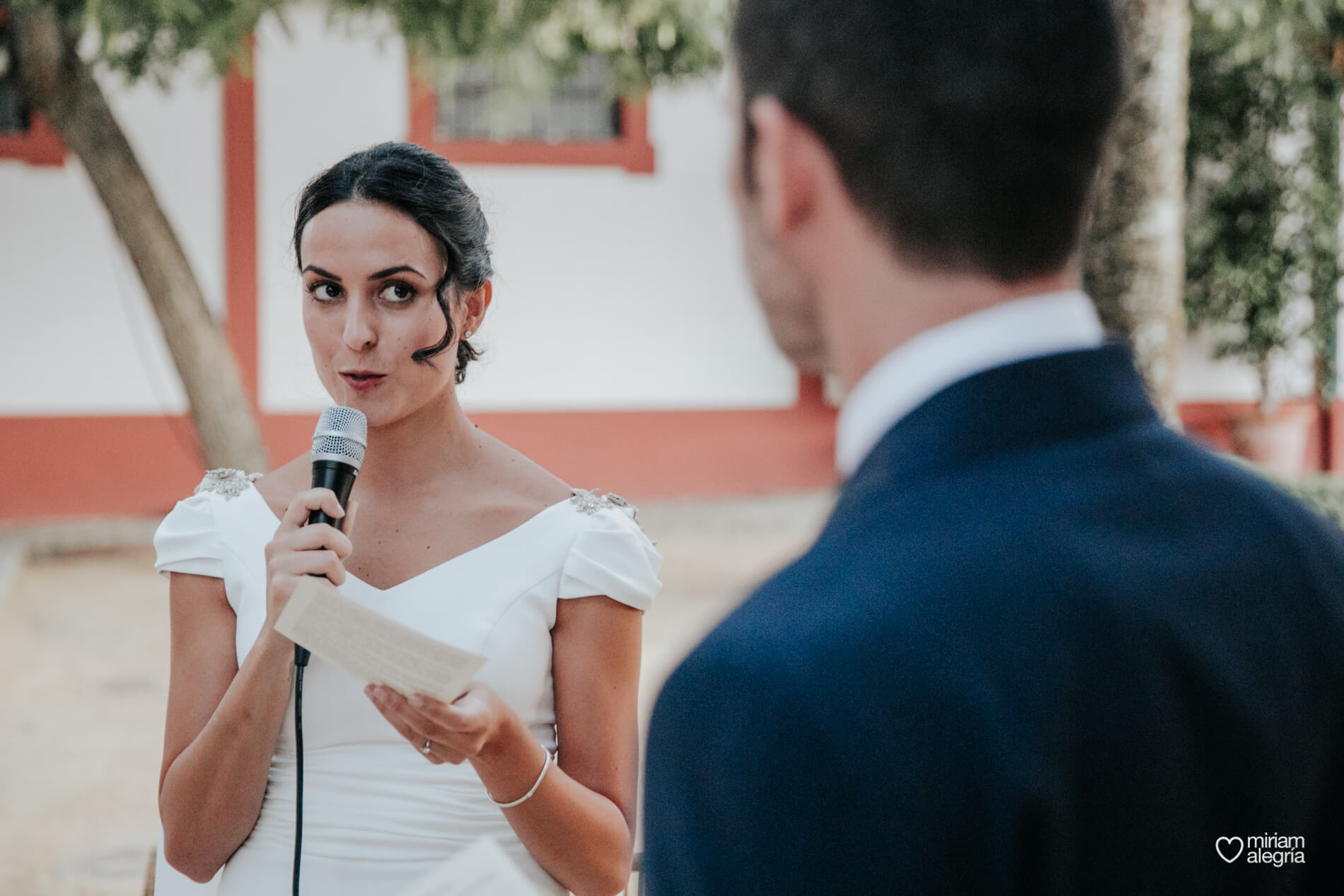 boda-en-sevilla-miriam-alegria-105