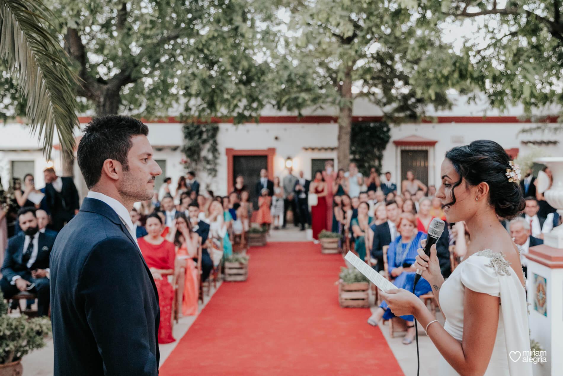 boda-en-sevilla-miriam-alegria-106