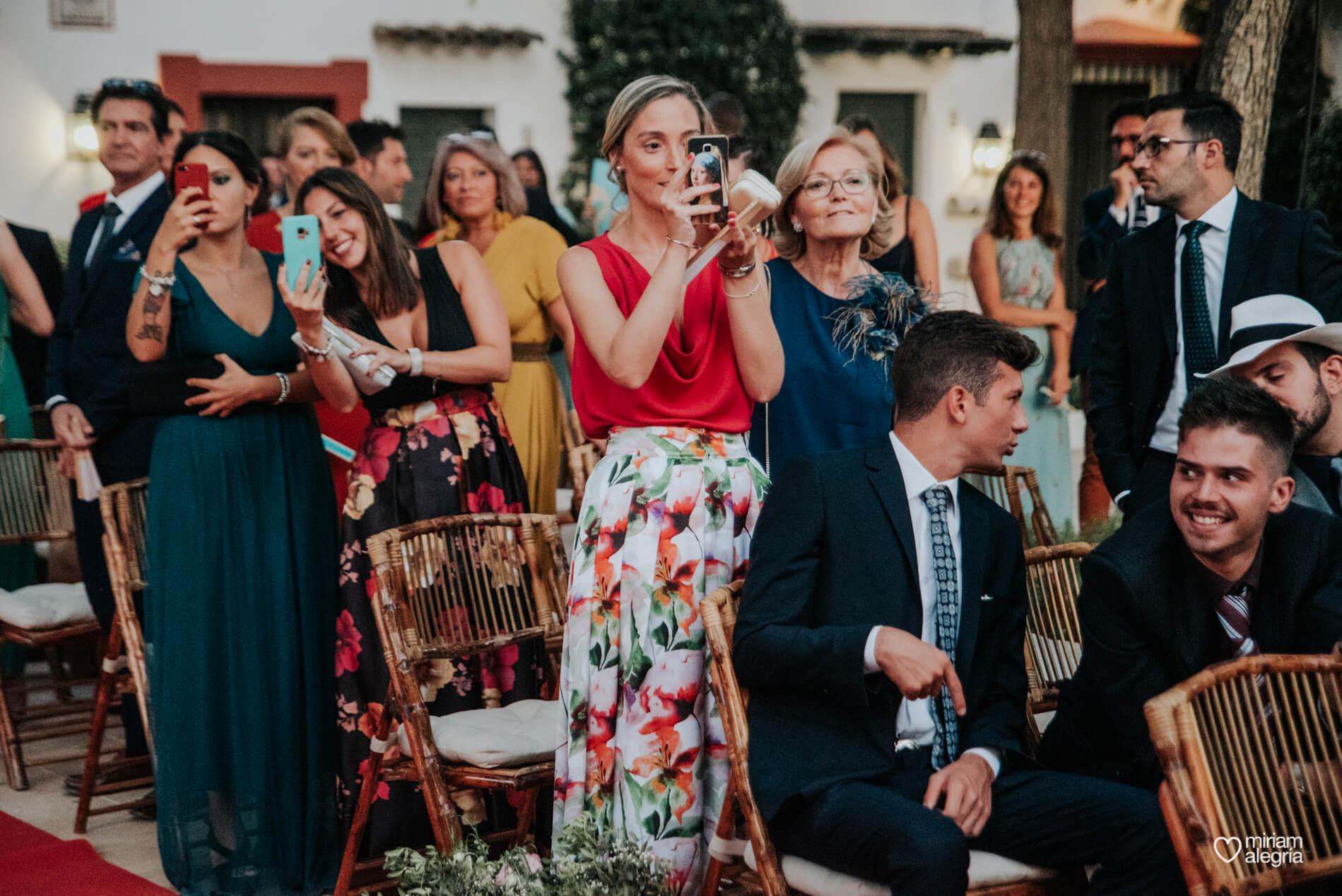 boda-en-sevilla-miriam-alegria-108