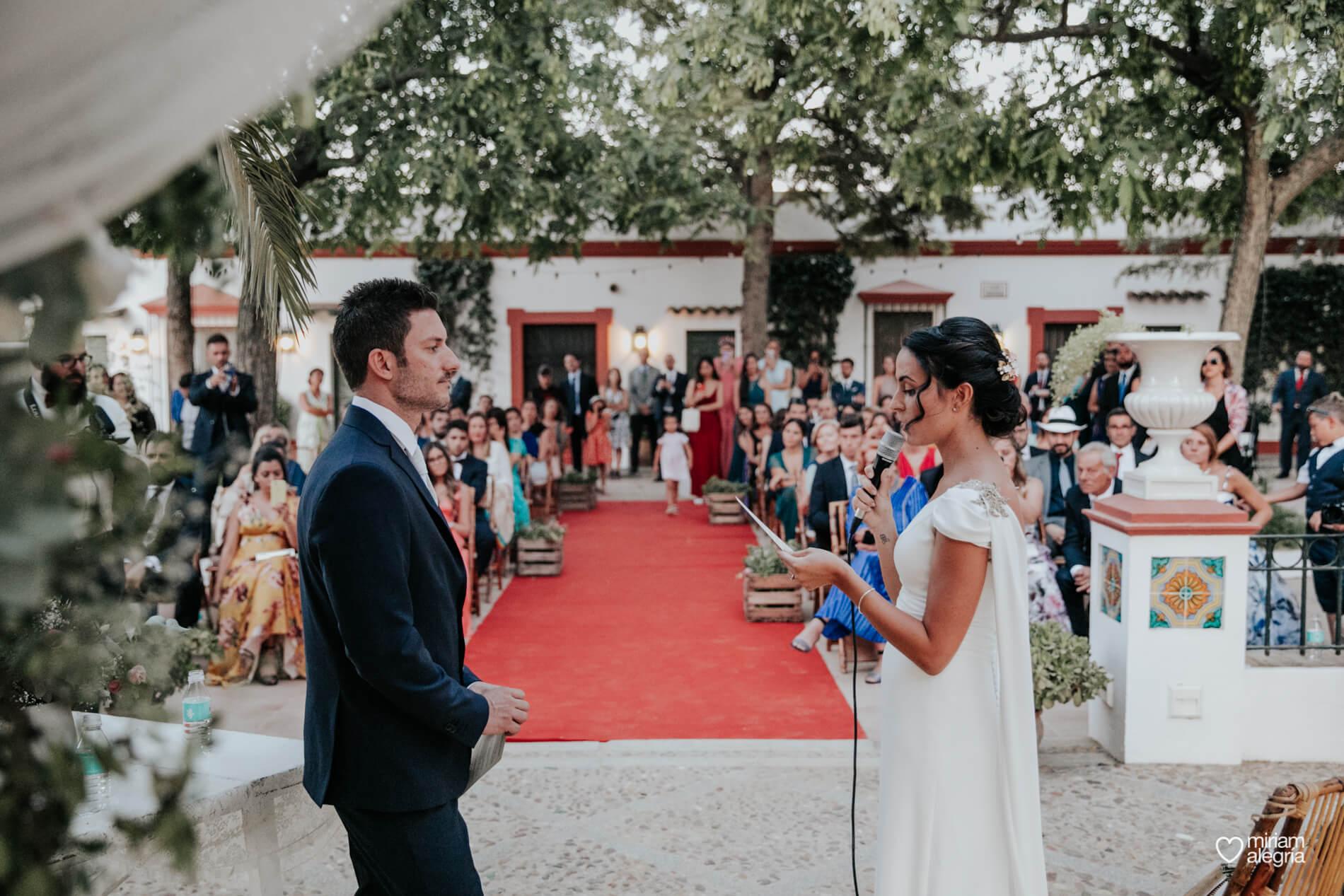 boda-en-sevilla-miriam-alegria-109