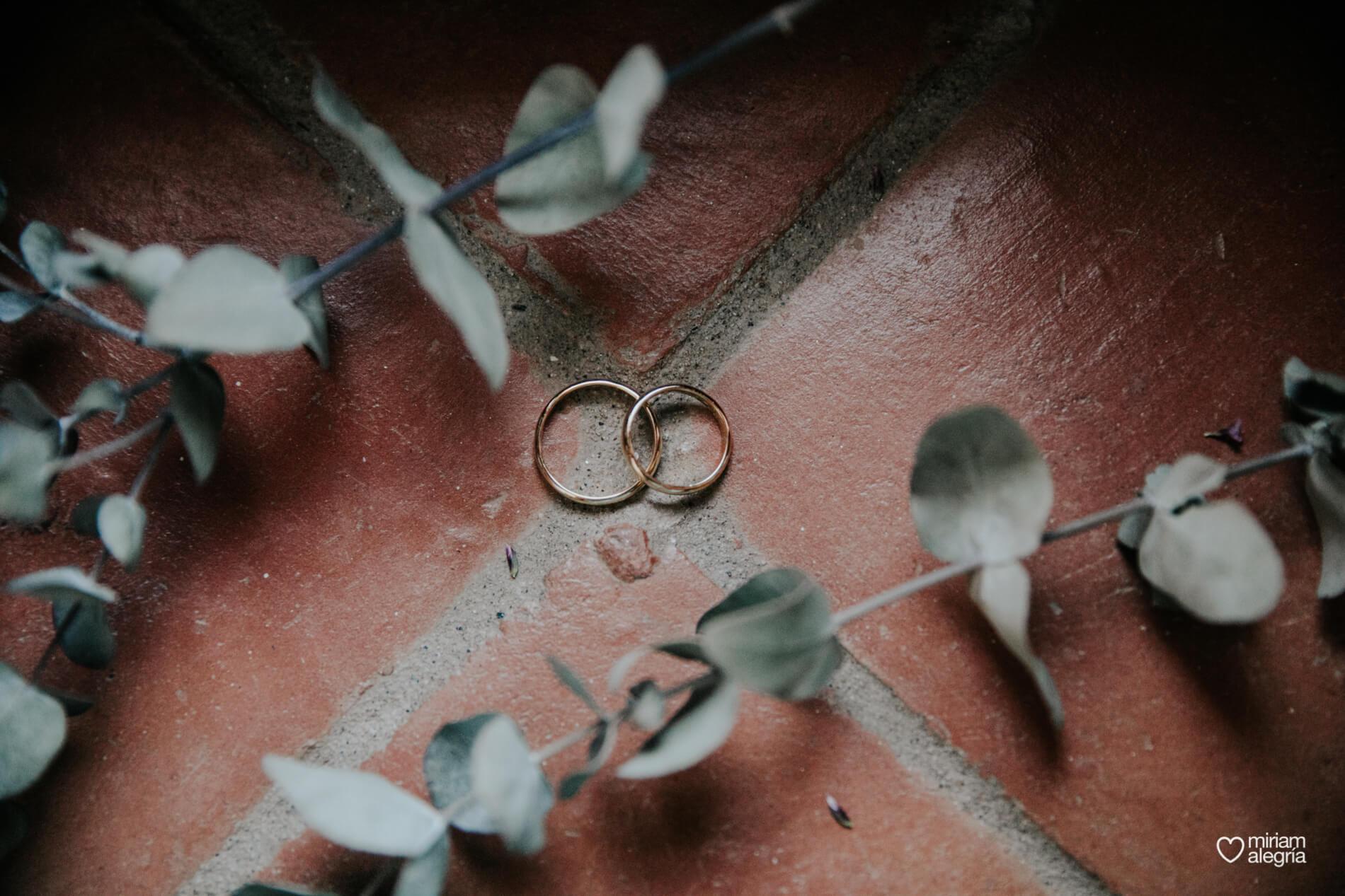 boda-en-sevilla-miriam-alegria-11