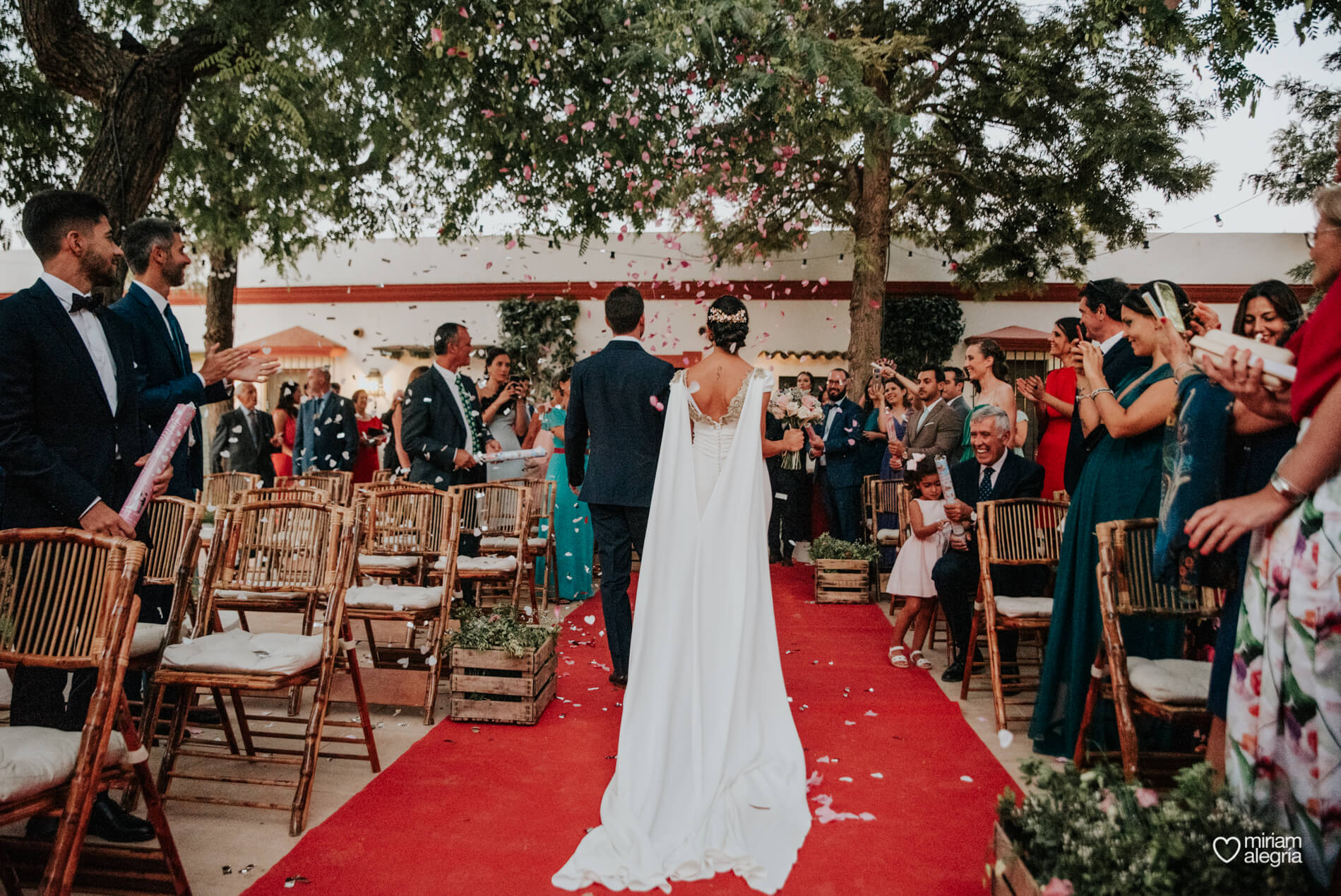 boda-en-sevilla-miriam-alegria-110