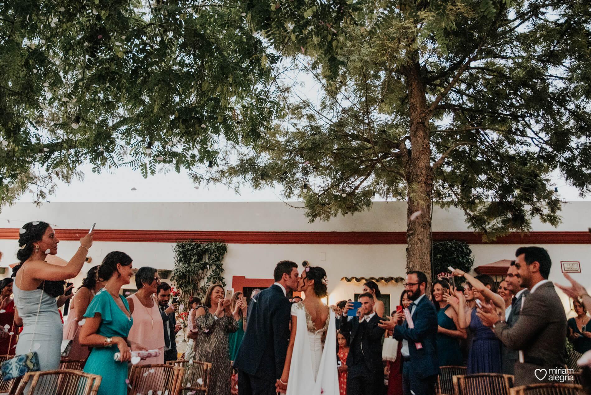 boda-en-sevilla-miriam-alegria-111
