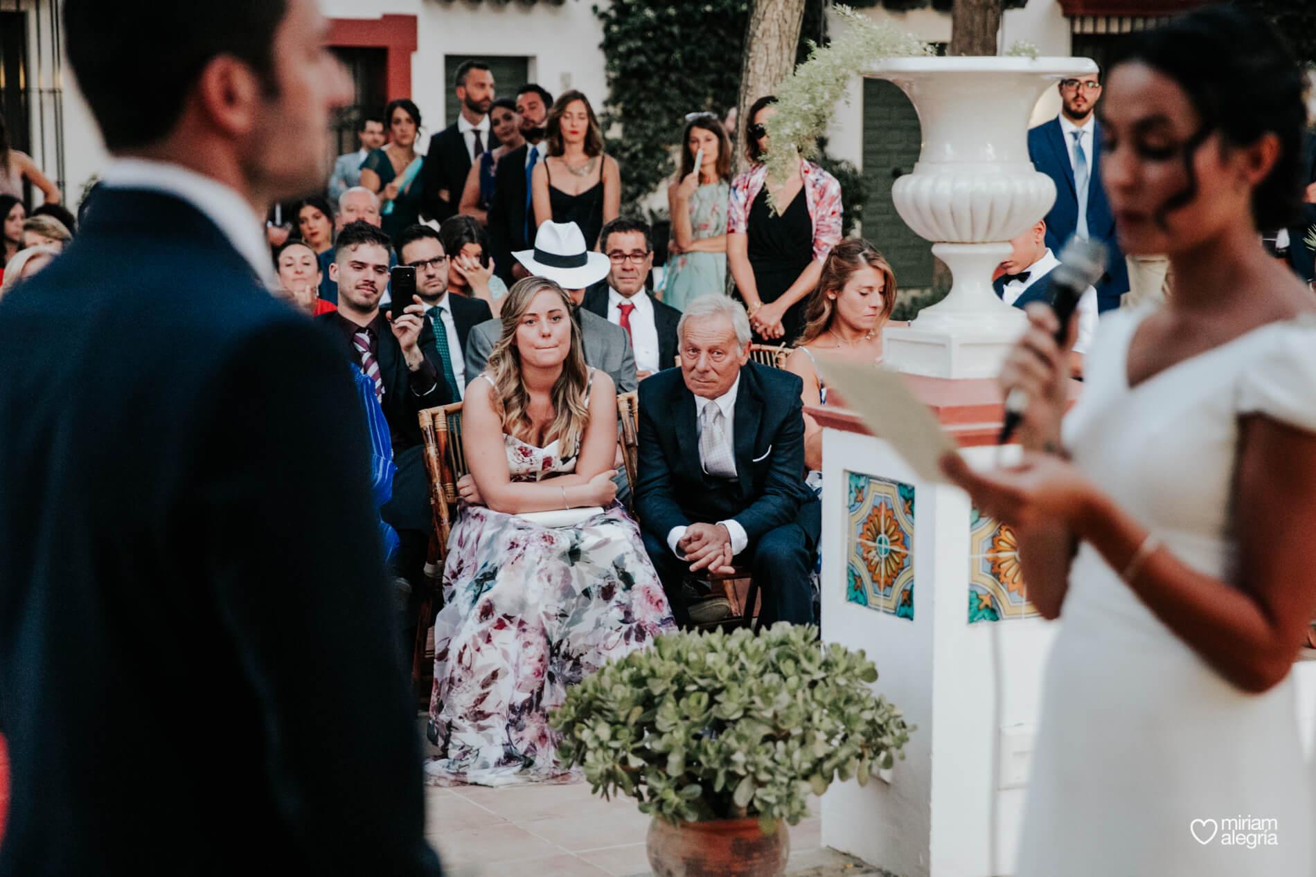 boda-en-sevilla-miriam-alegria-112