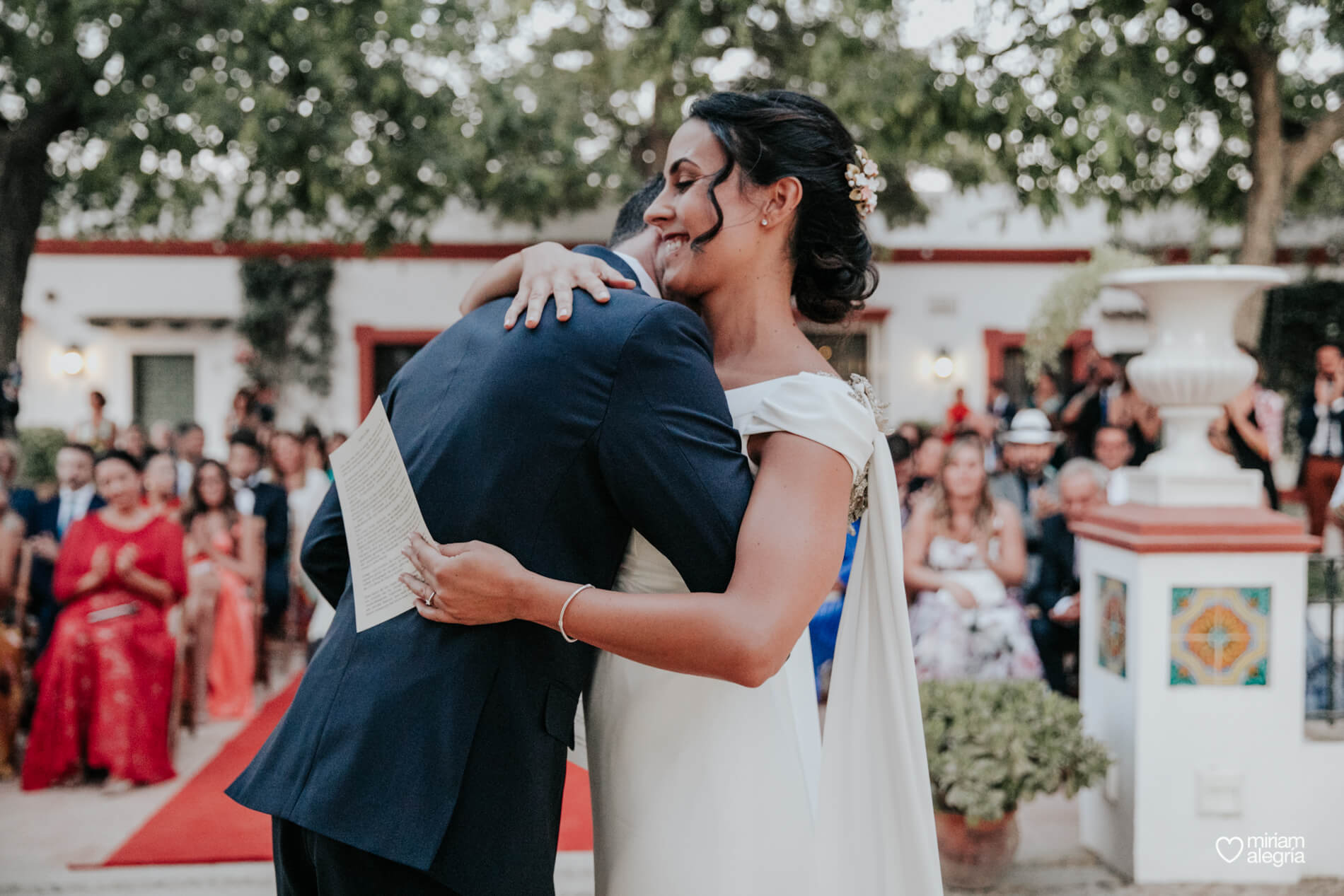 boda-en-sevilla-miriam-alegria-113