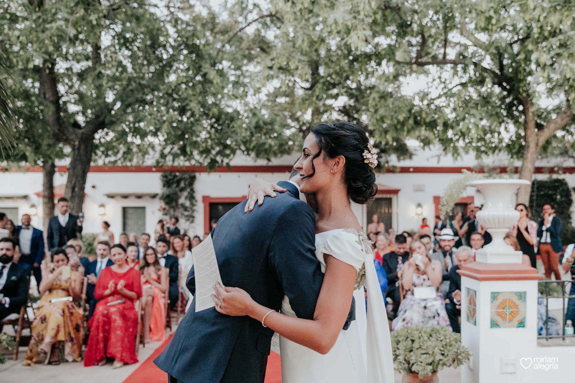 boda-en-sevilla-miriam-alegria-114