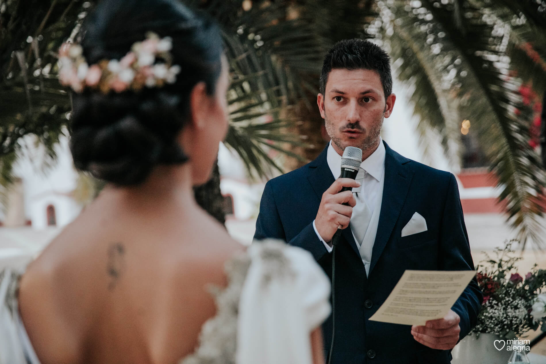 boda-en-sevilla-miriam-alegria-115