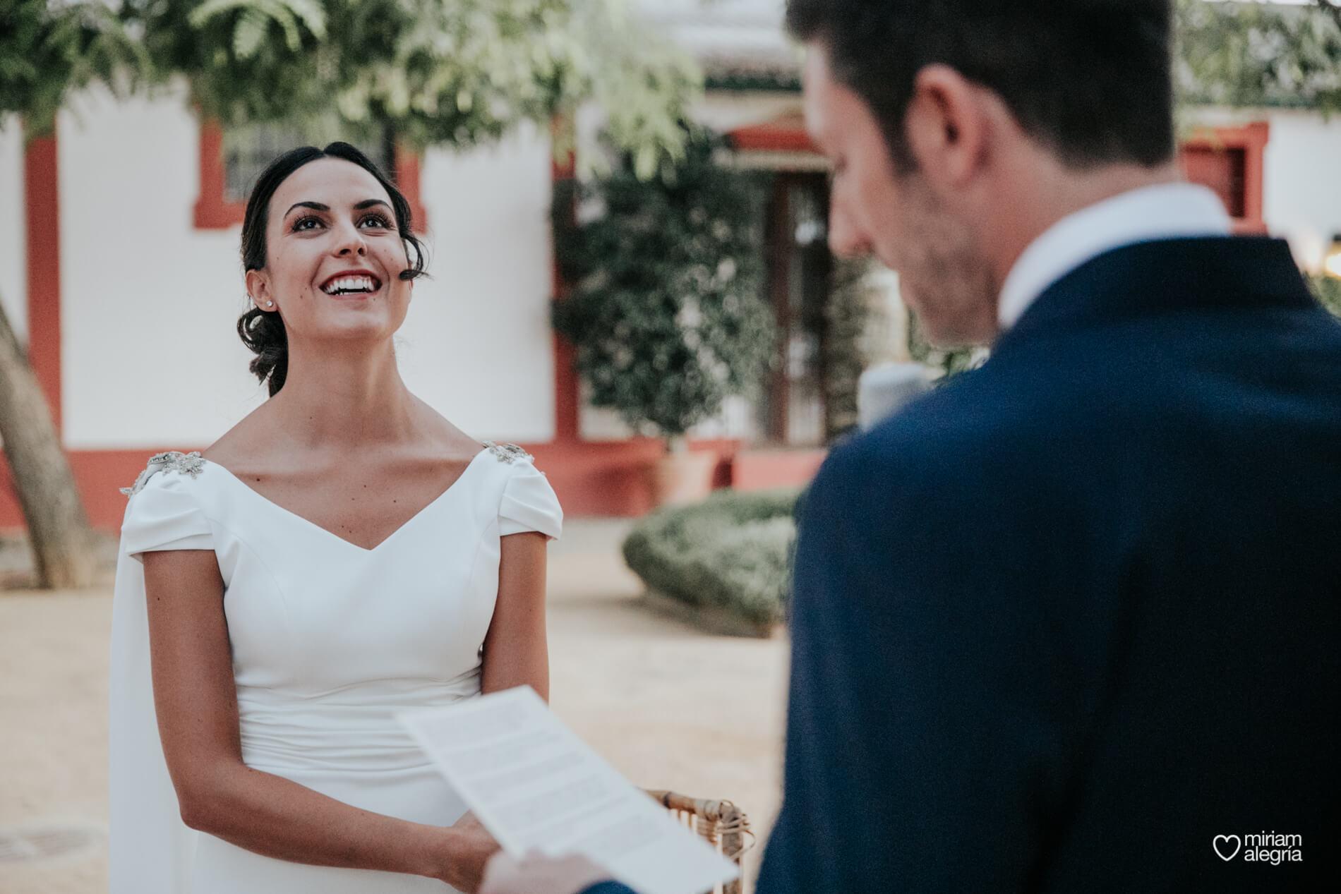 boda-en-sevilla-miriam-alegria-116
