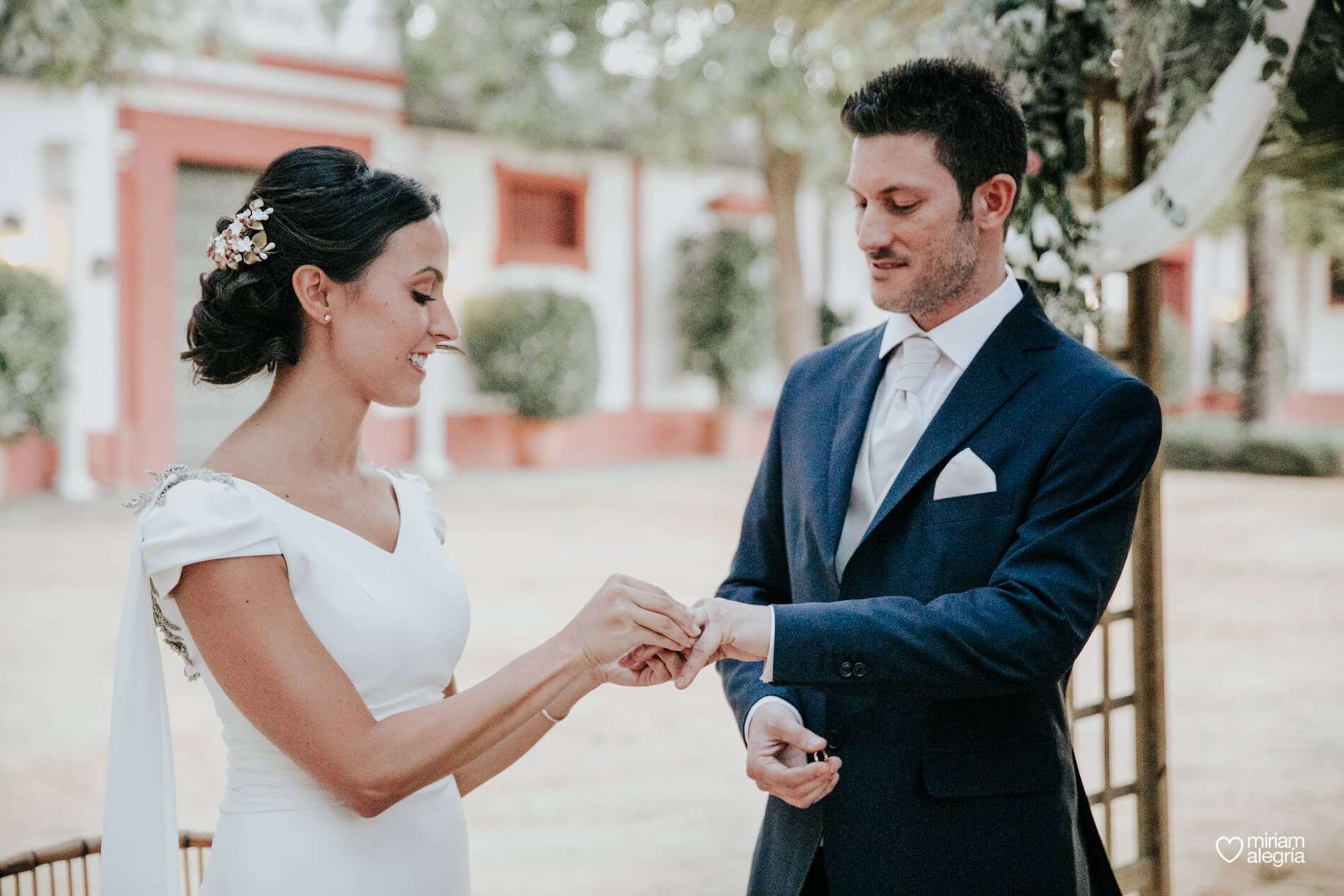 boda-en-sevilla-miriam-alegria-117