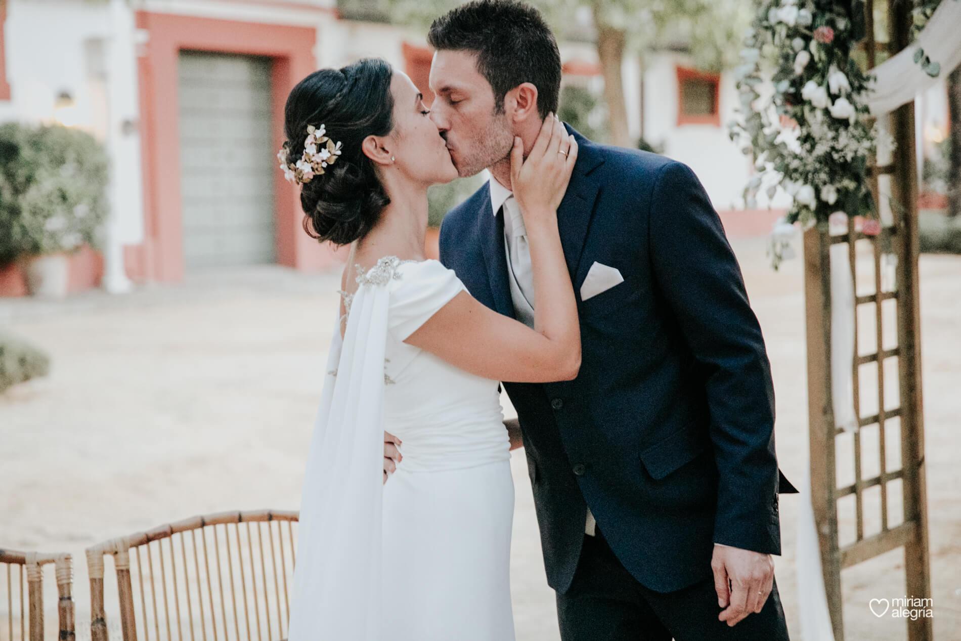 boda-en-sevilla-miriam-alegria-118