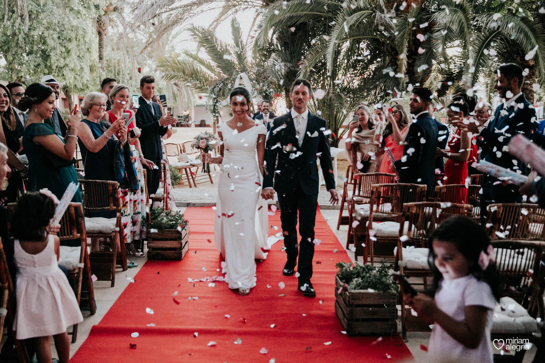 boda-en-sevilla-miriam-alegria-119