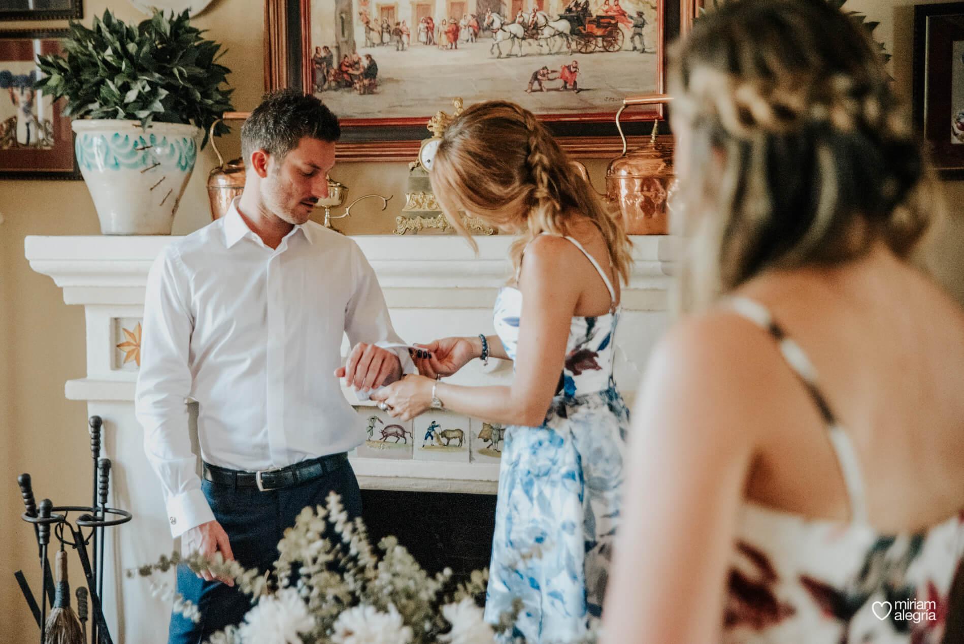 boda-en-sevilla-miriam-alegria-12