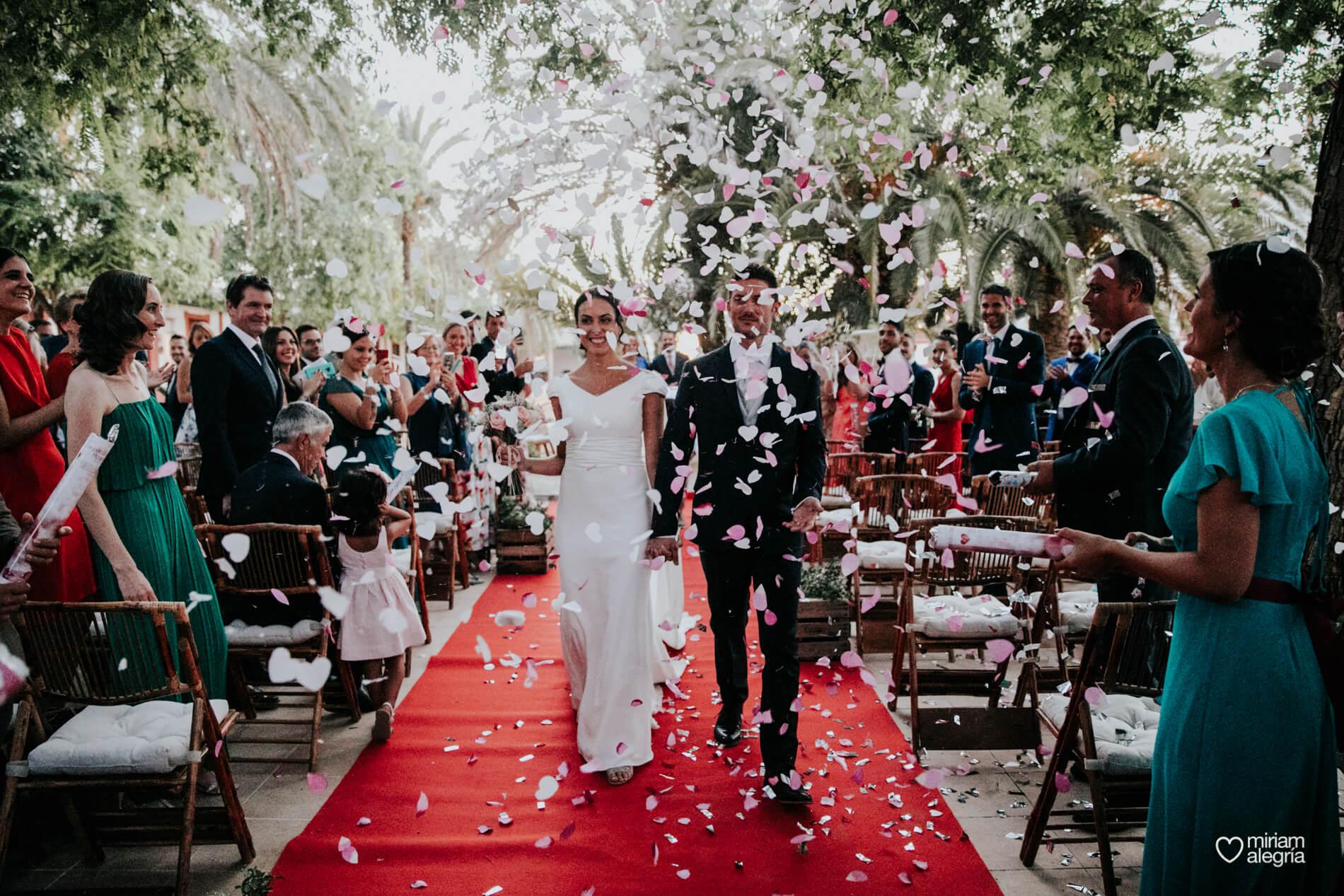 boda-en-sevilla-miriam-alegria-120