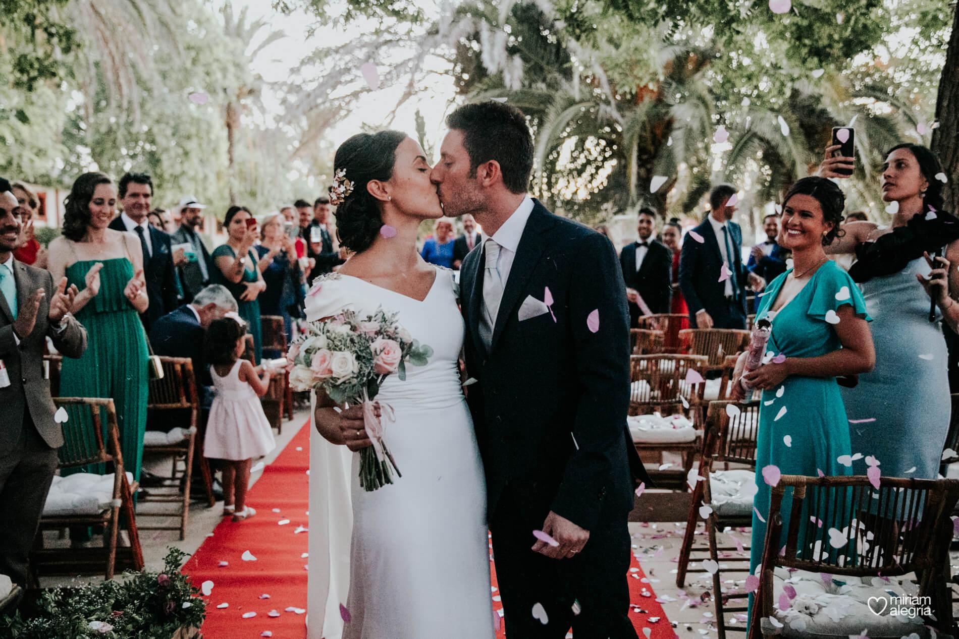 boda-en-sevilla-miriam-alegria-121