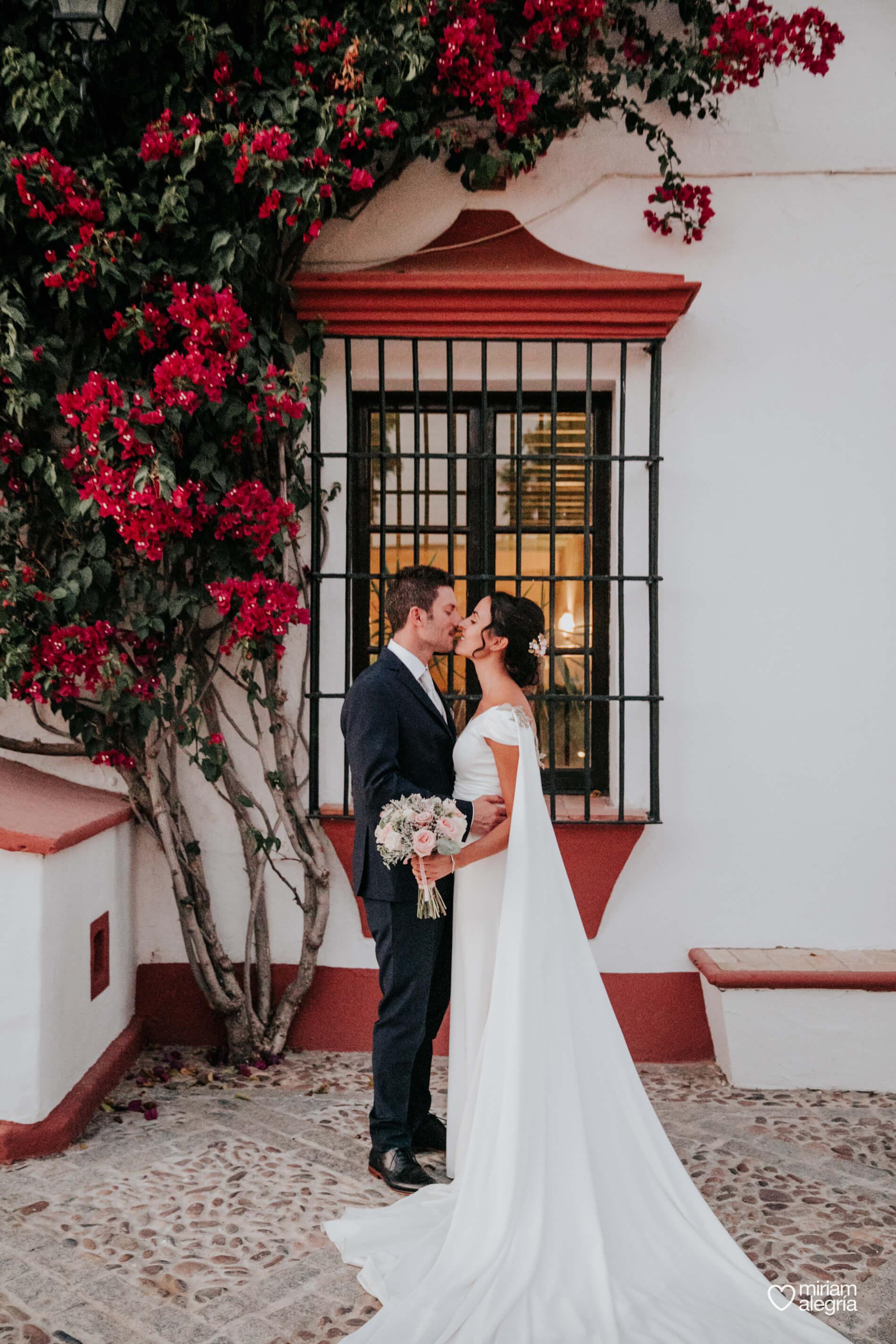 boda-en-sevilla-miriam-alegria-122