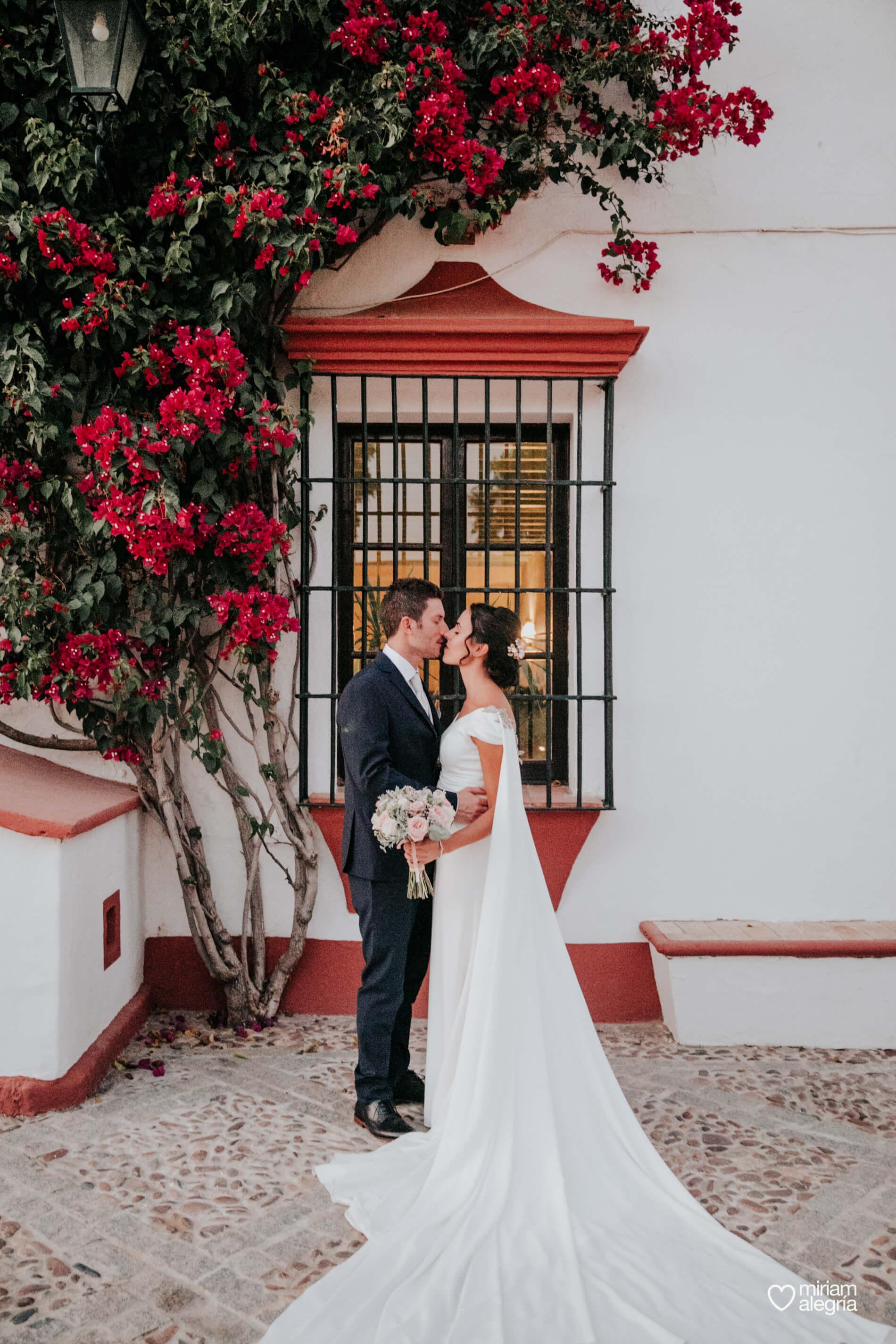 boda-en-sevilla-miriam-alegria-123