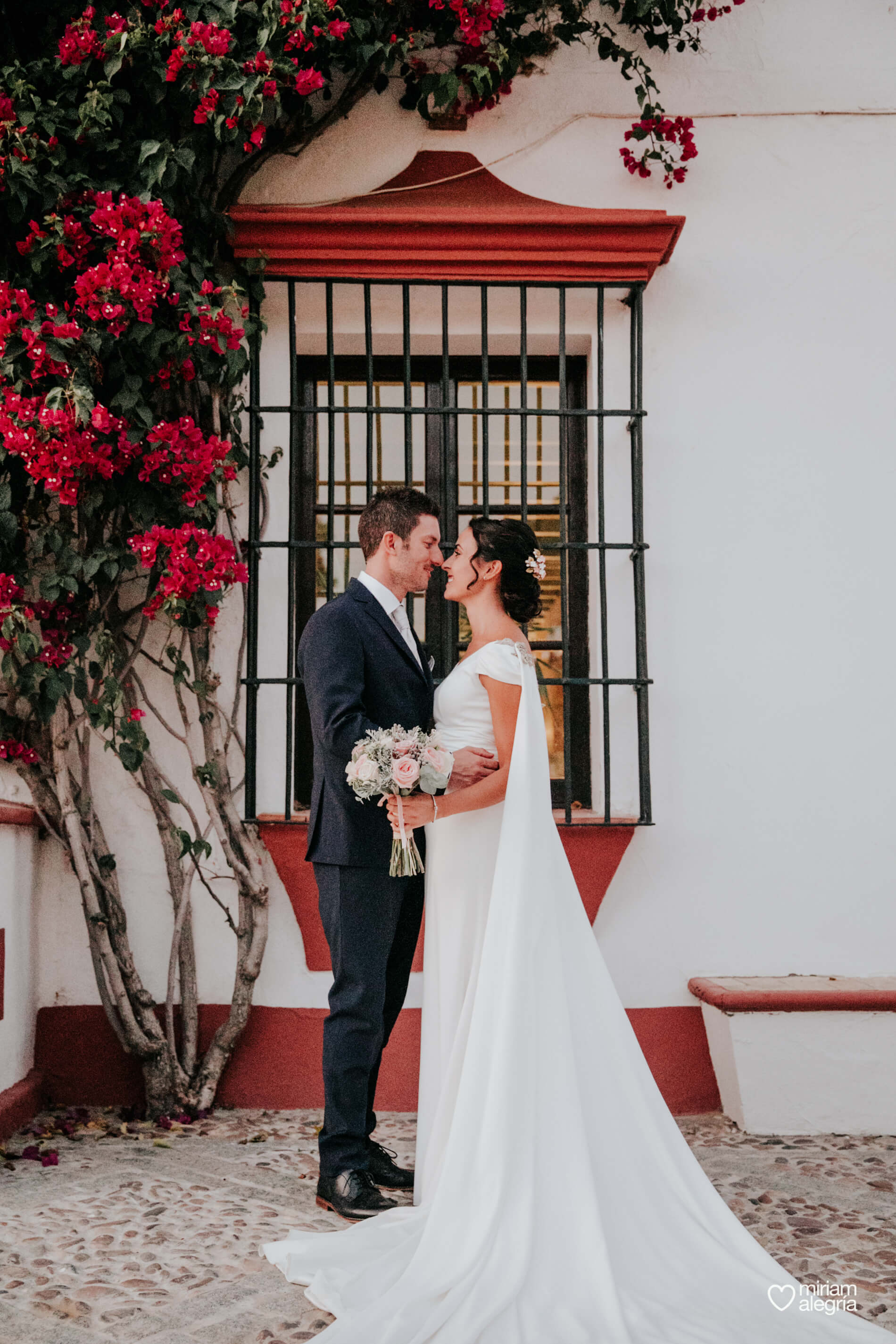 boda-en-sevilla-miriam-alegria-125