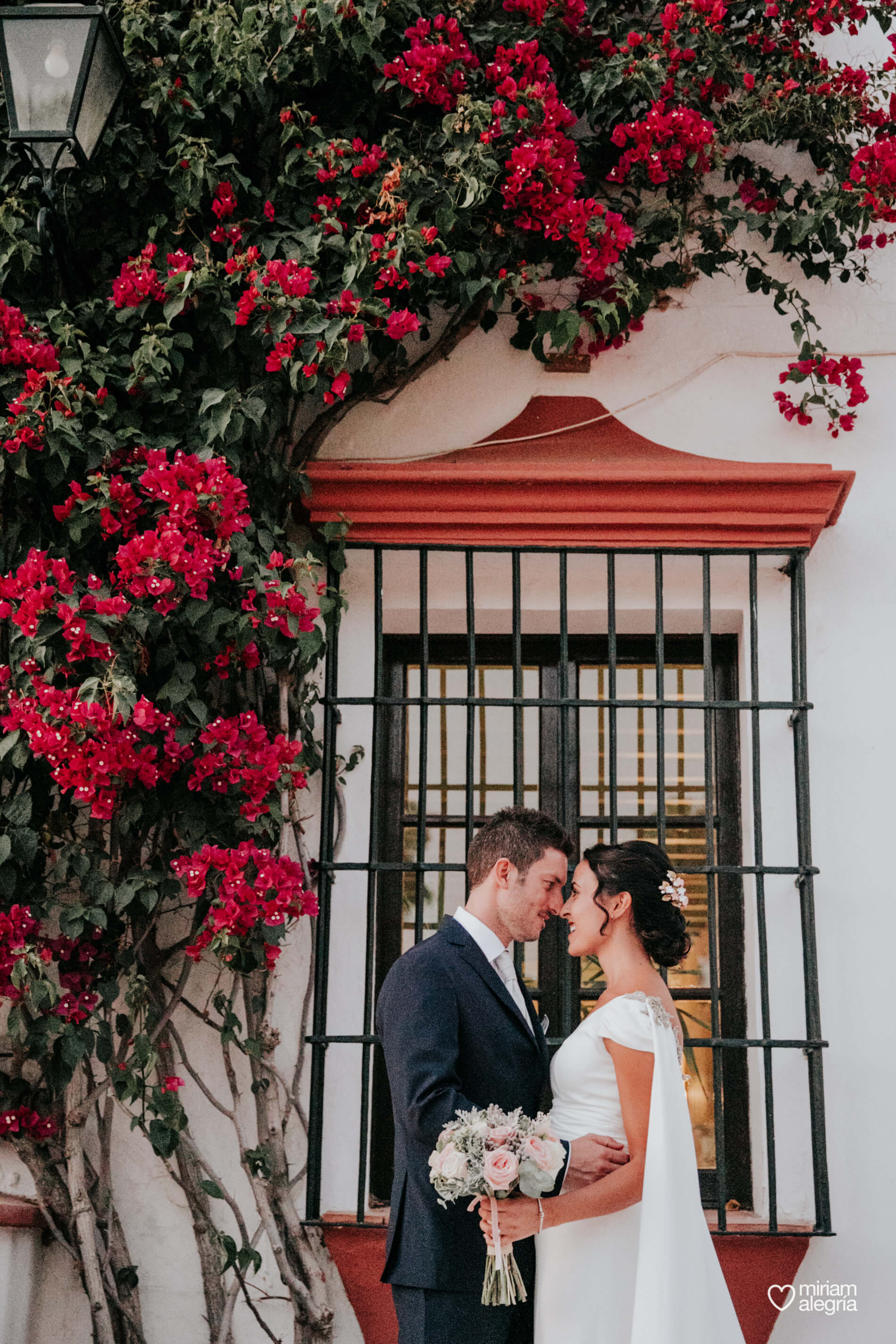 boda-en-sevilla-miriam-alegria-126