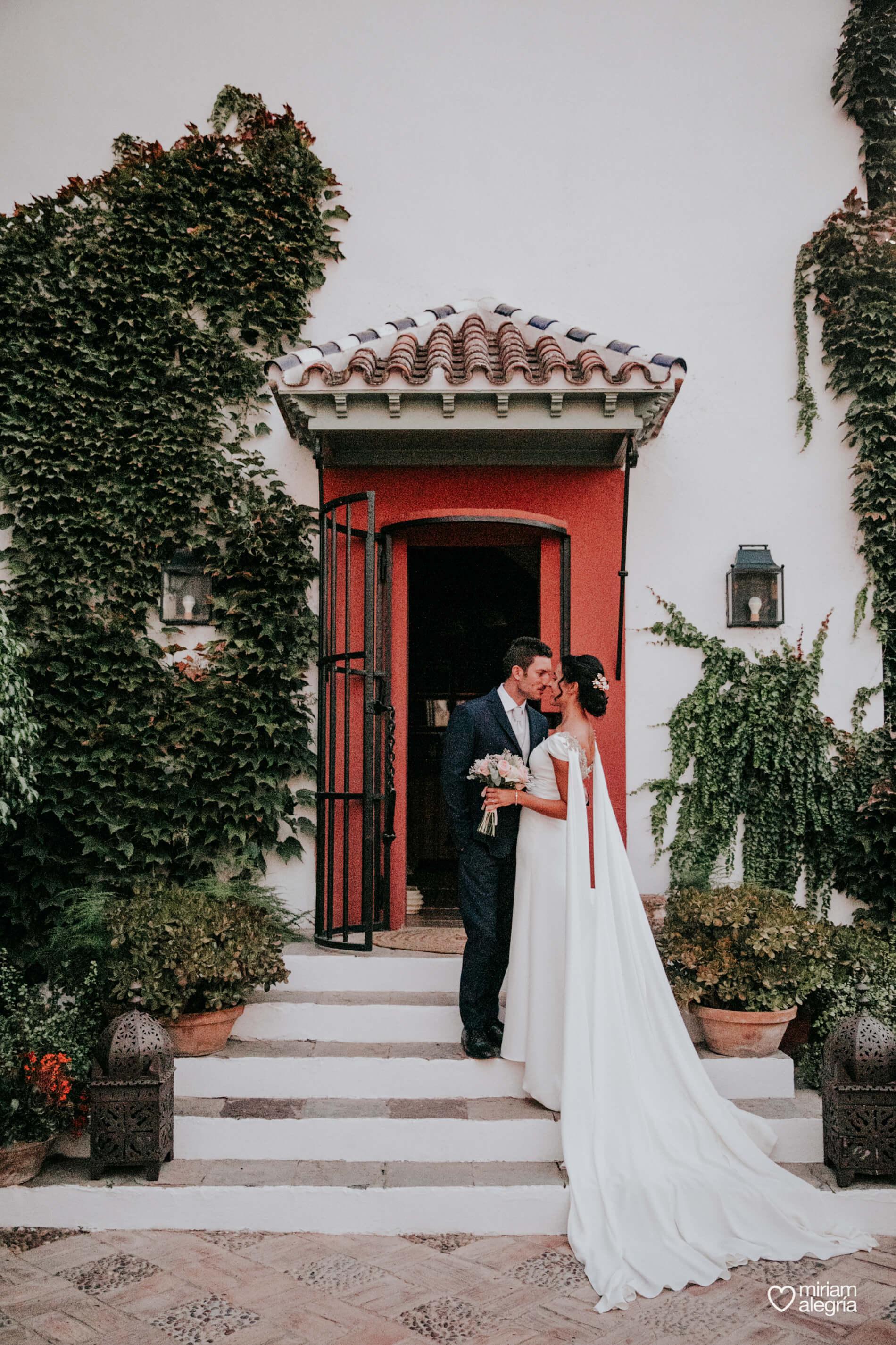 boda-en-sevilla-miriam-alegria-127