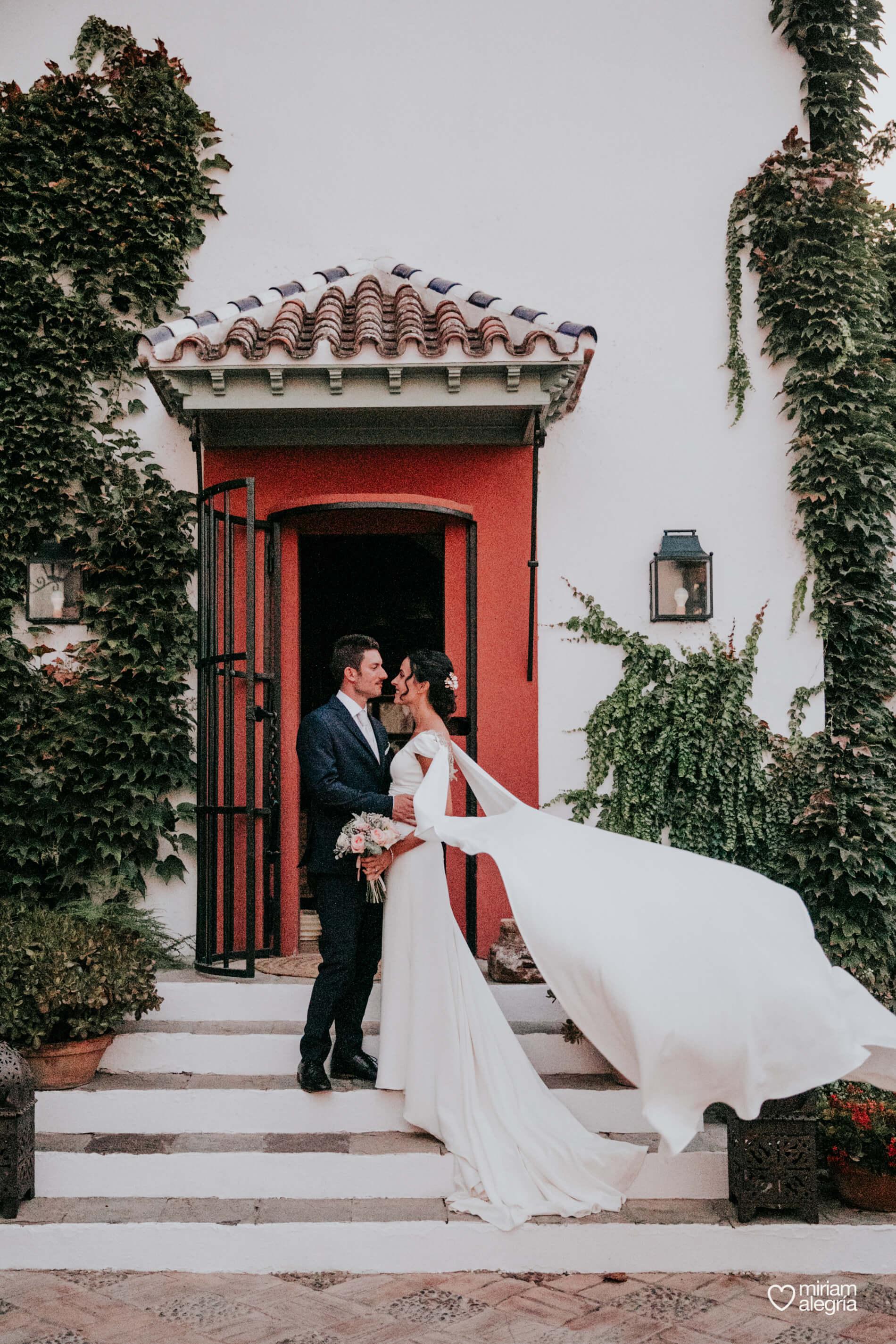 boda-en-sevilla-miriam-alegria-128
