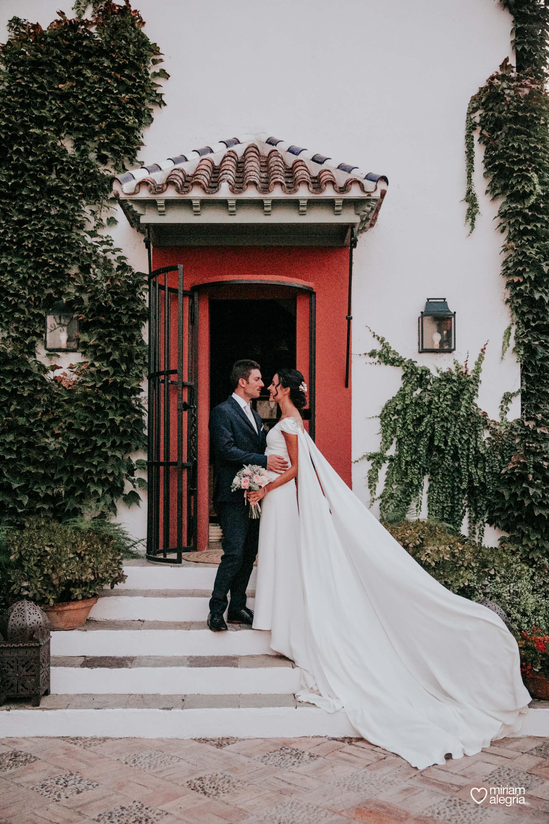 boda-en-sevilla-miriam-alegria-130