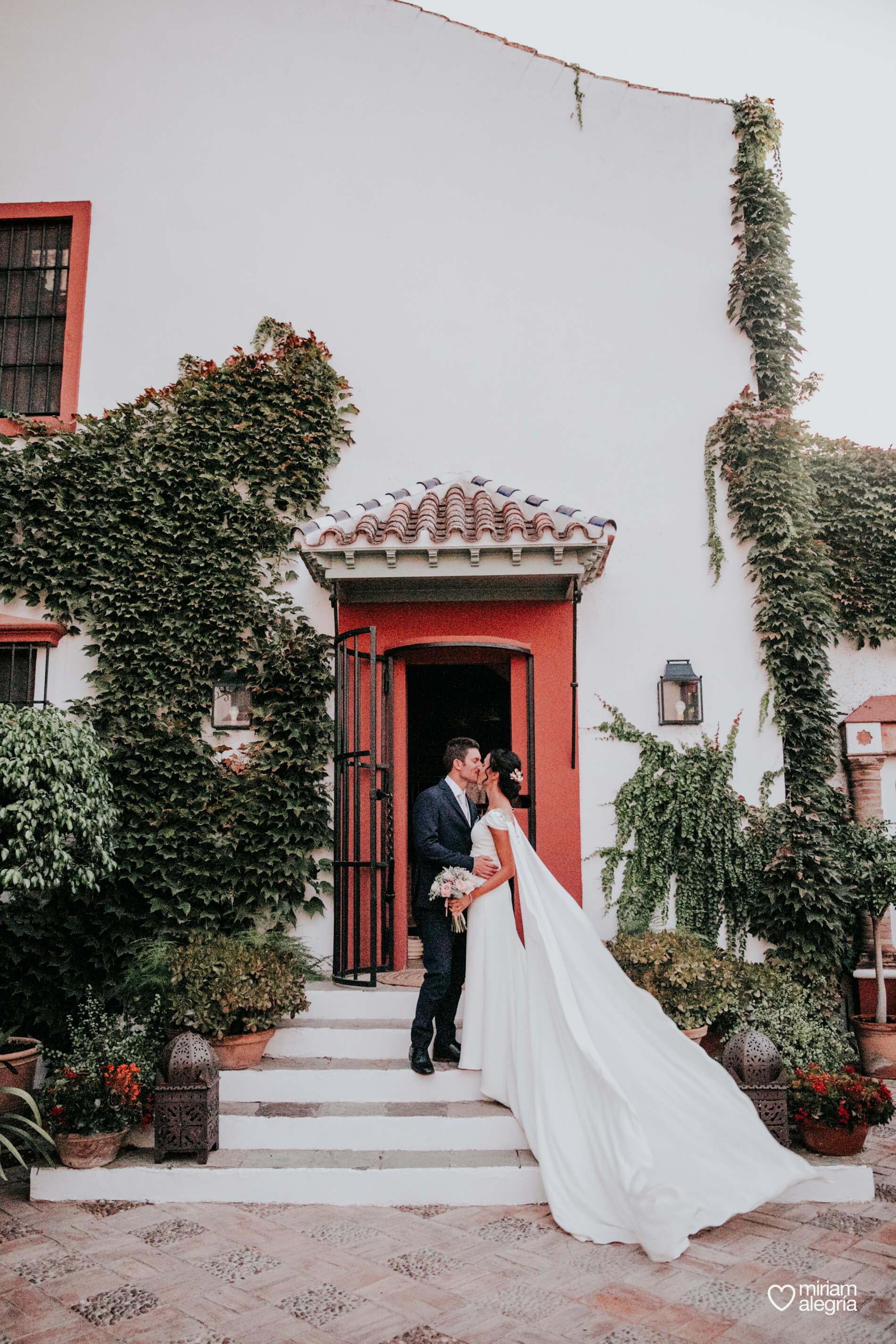 boda-en-sevilla-miriam-alegria-131