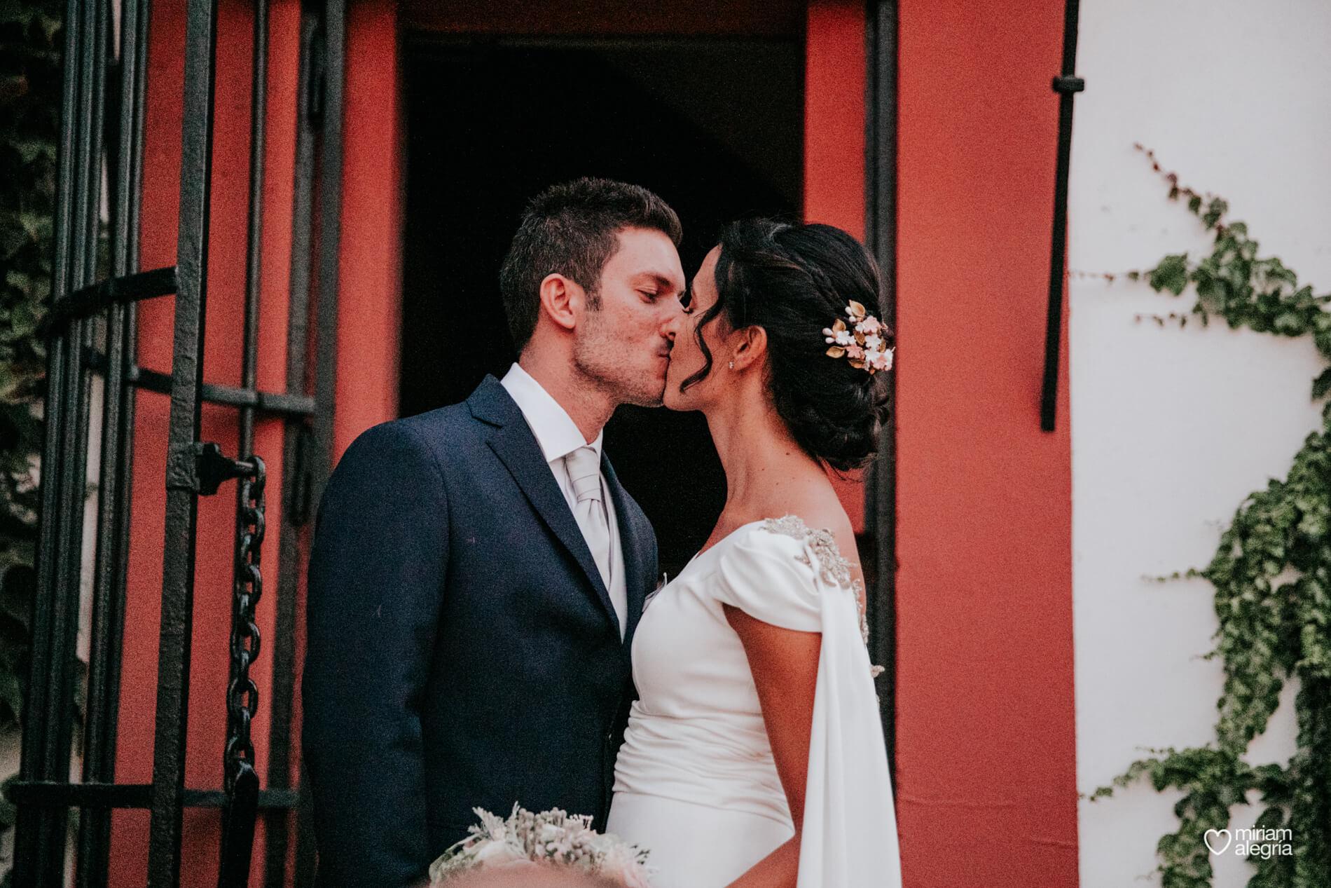 boda-en-sevilla-miriam-alegria-132