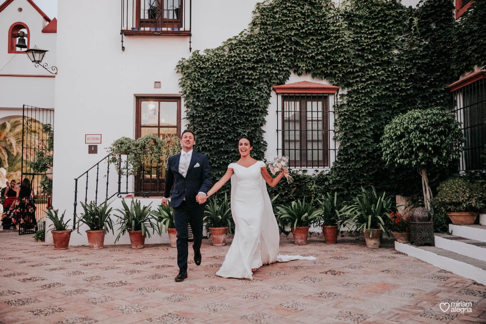boda-en-sevilla-miriam-alegria-133
