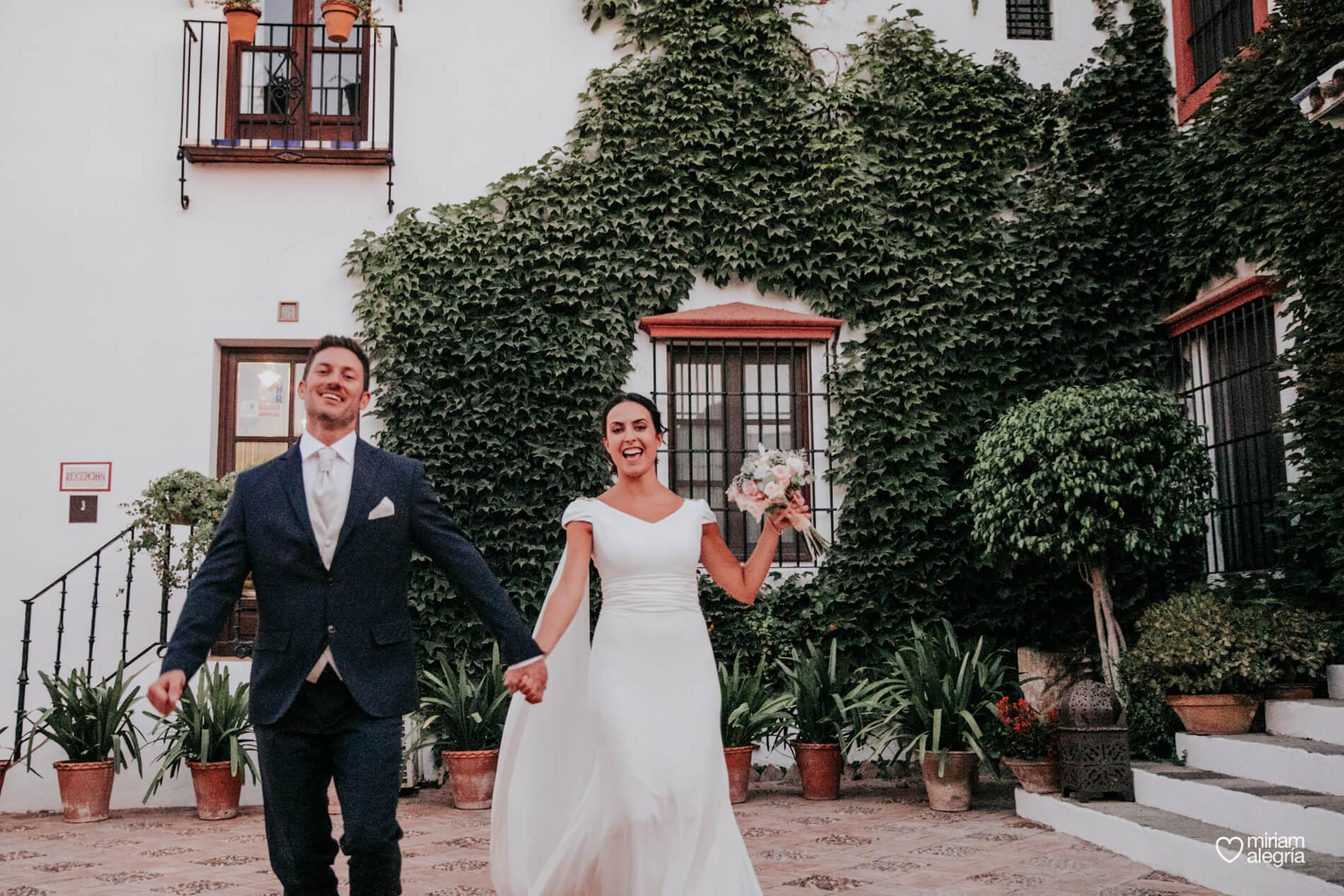 boda-en-sevilla-miriam-alegria-134