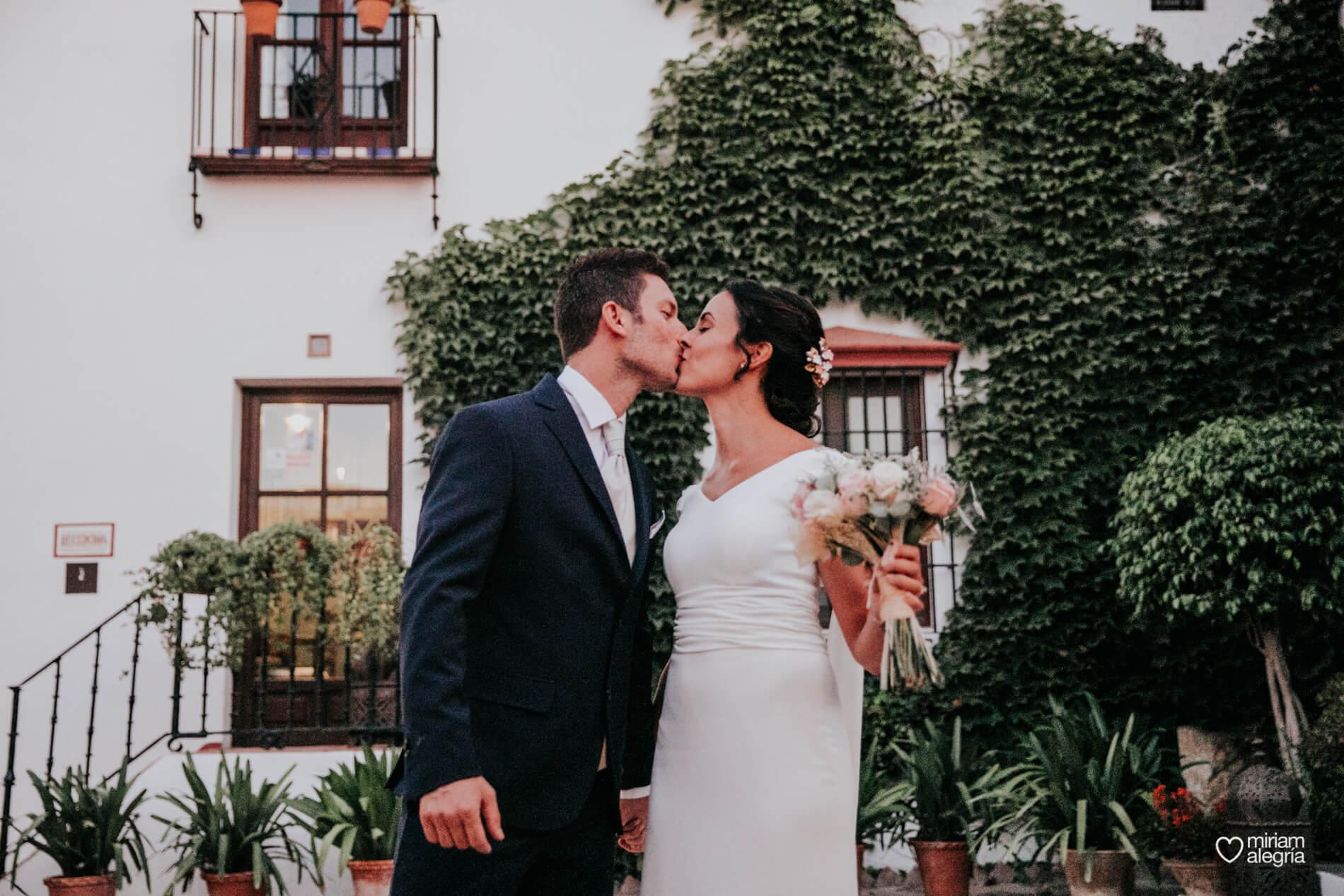 boda-en-sevilla-miriam-alegria-135