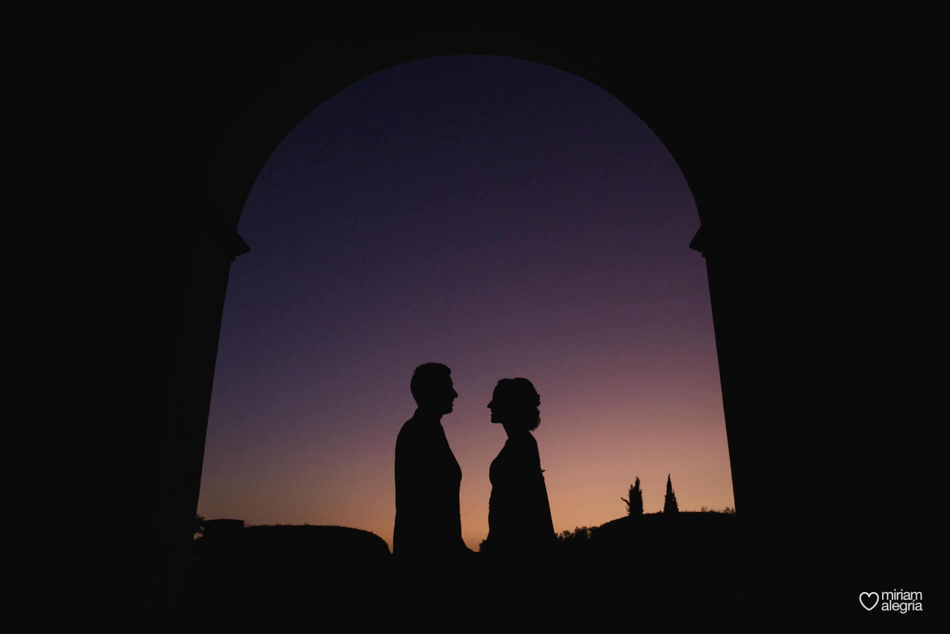 boda-en-sevilla-miriam-alegria-136