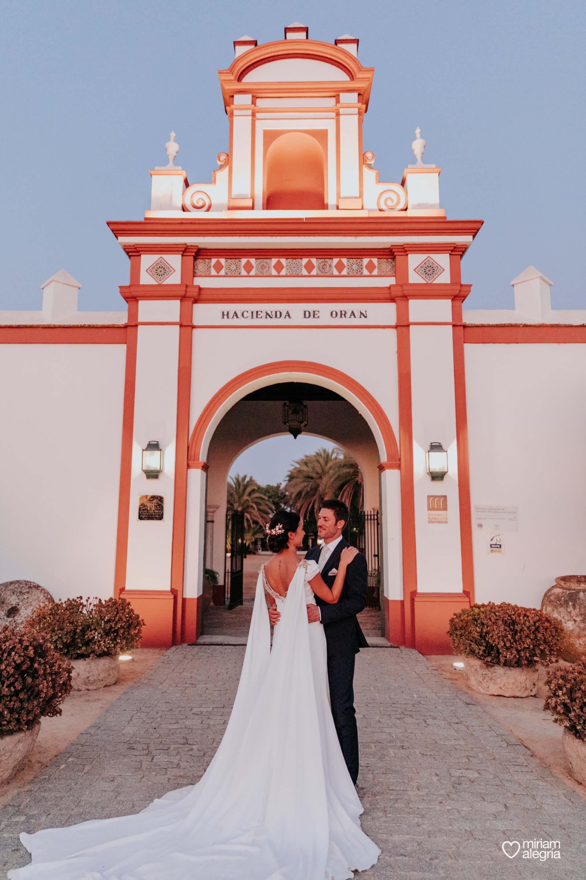 boda-en-sevilla-miriam-alegria-137