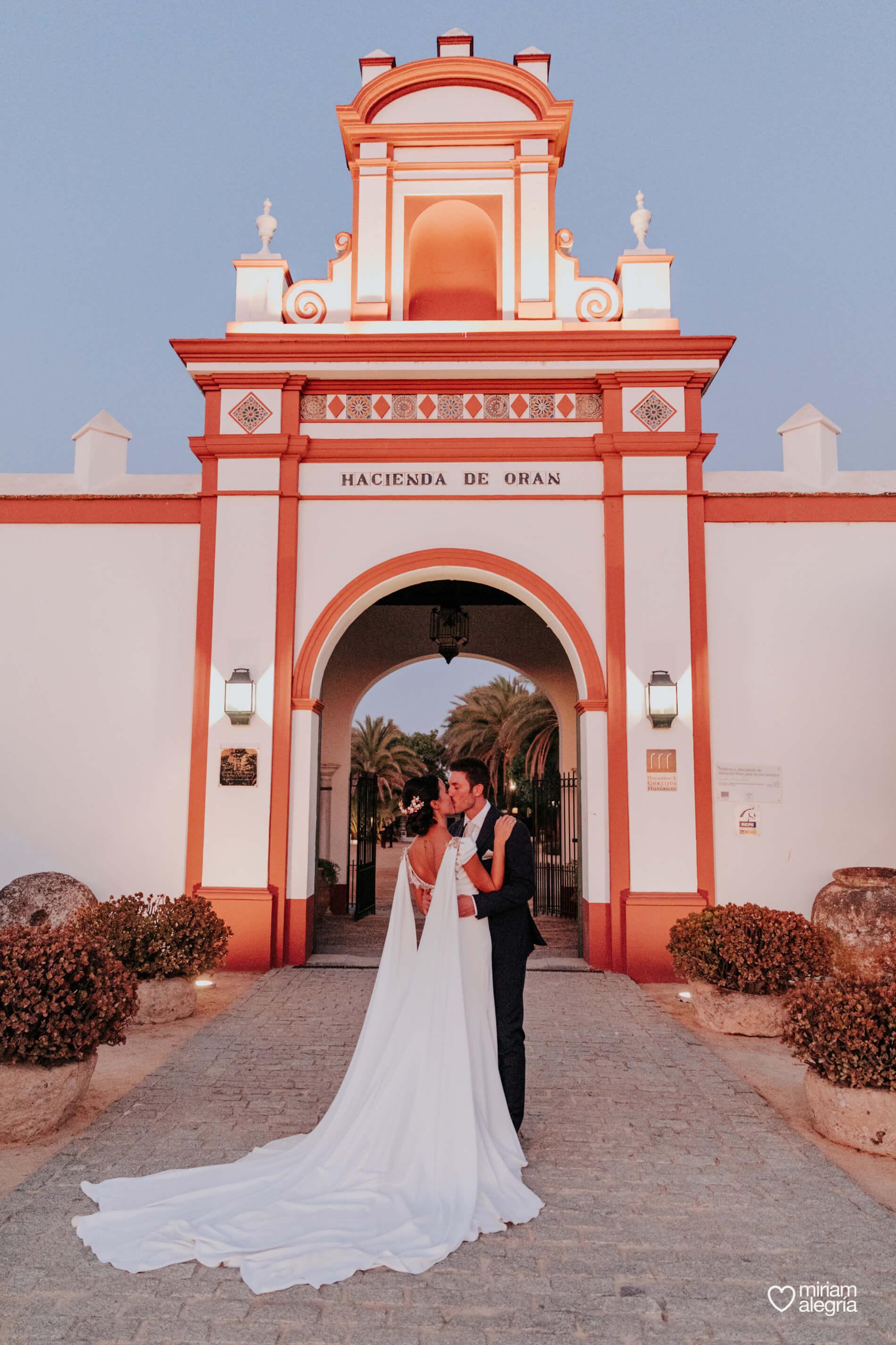 boda-en-sevilla-miriam-alegria-138