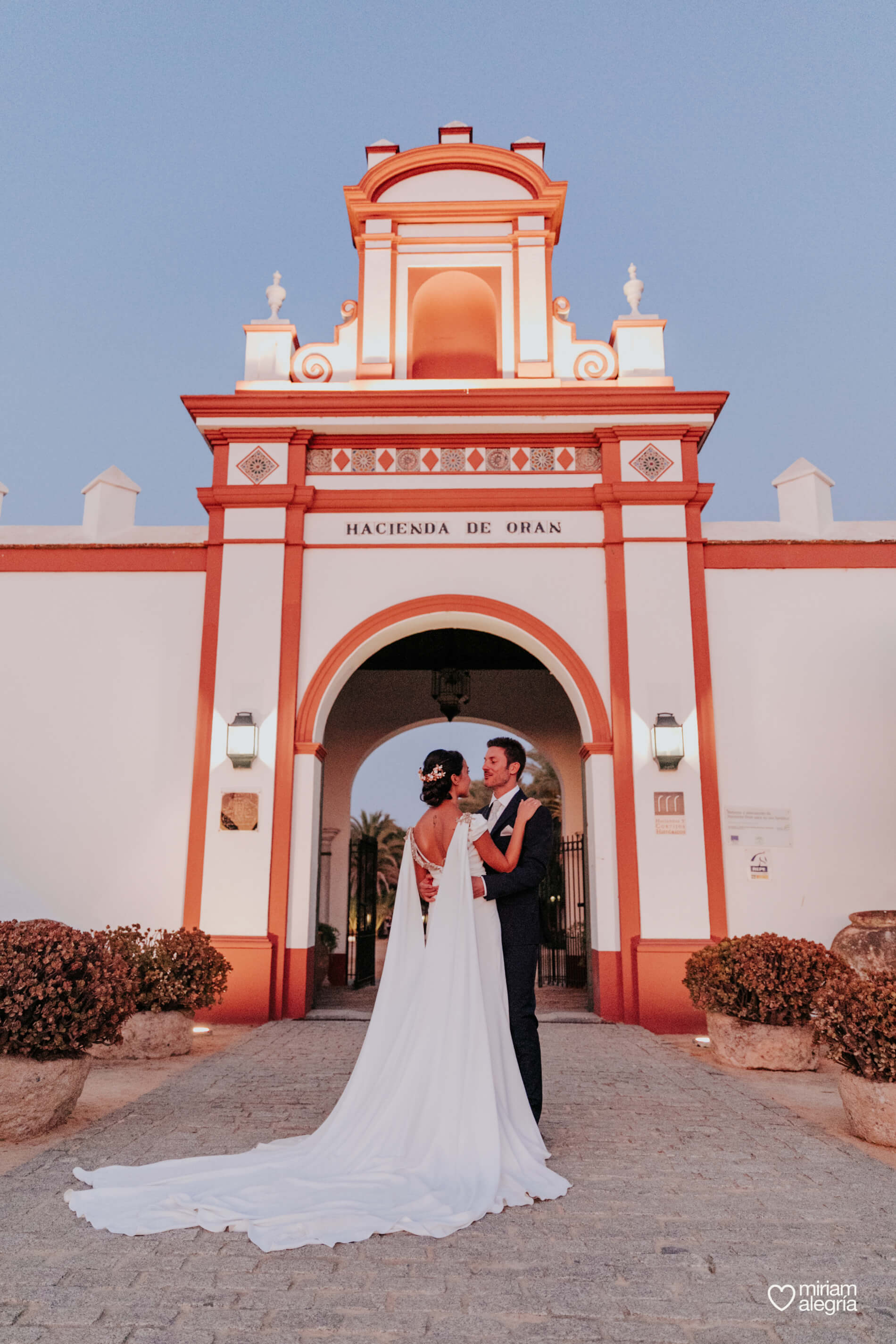 boda-en-sevilla-miriam-alegria-139
