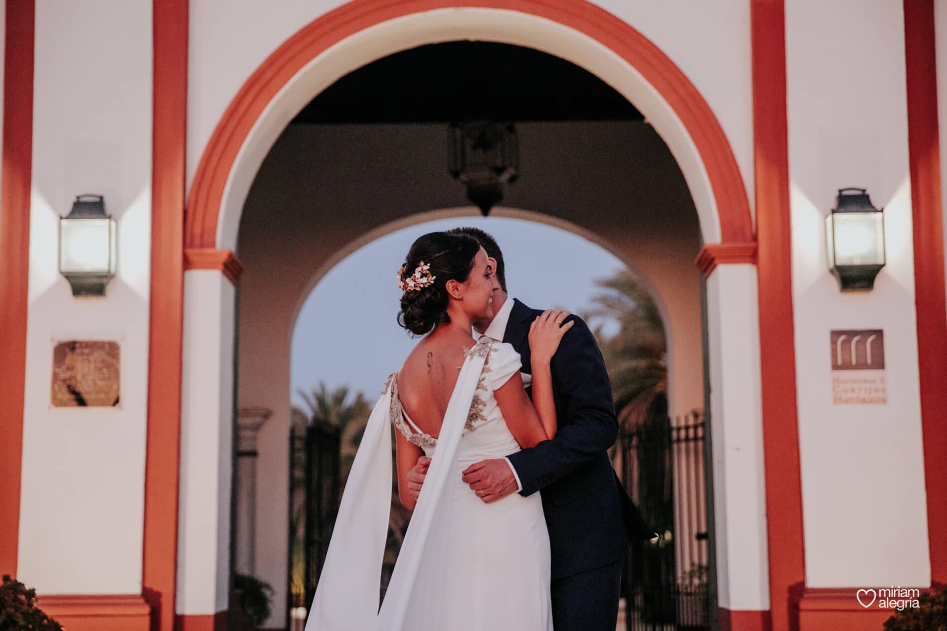 boda-en-sevilla-miriam-alegria-140