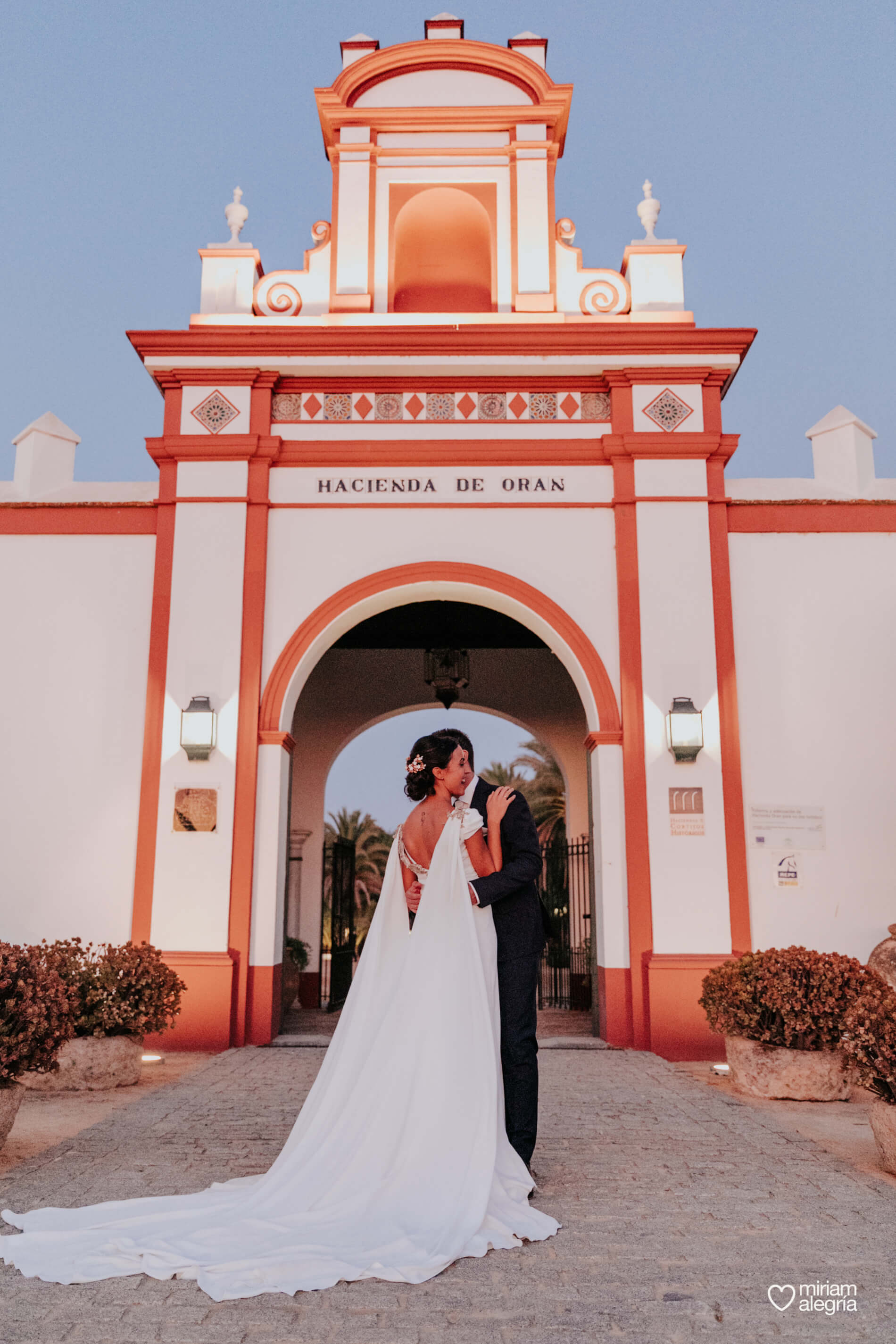 boda-en-sevilla-miriam-alegria-141