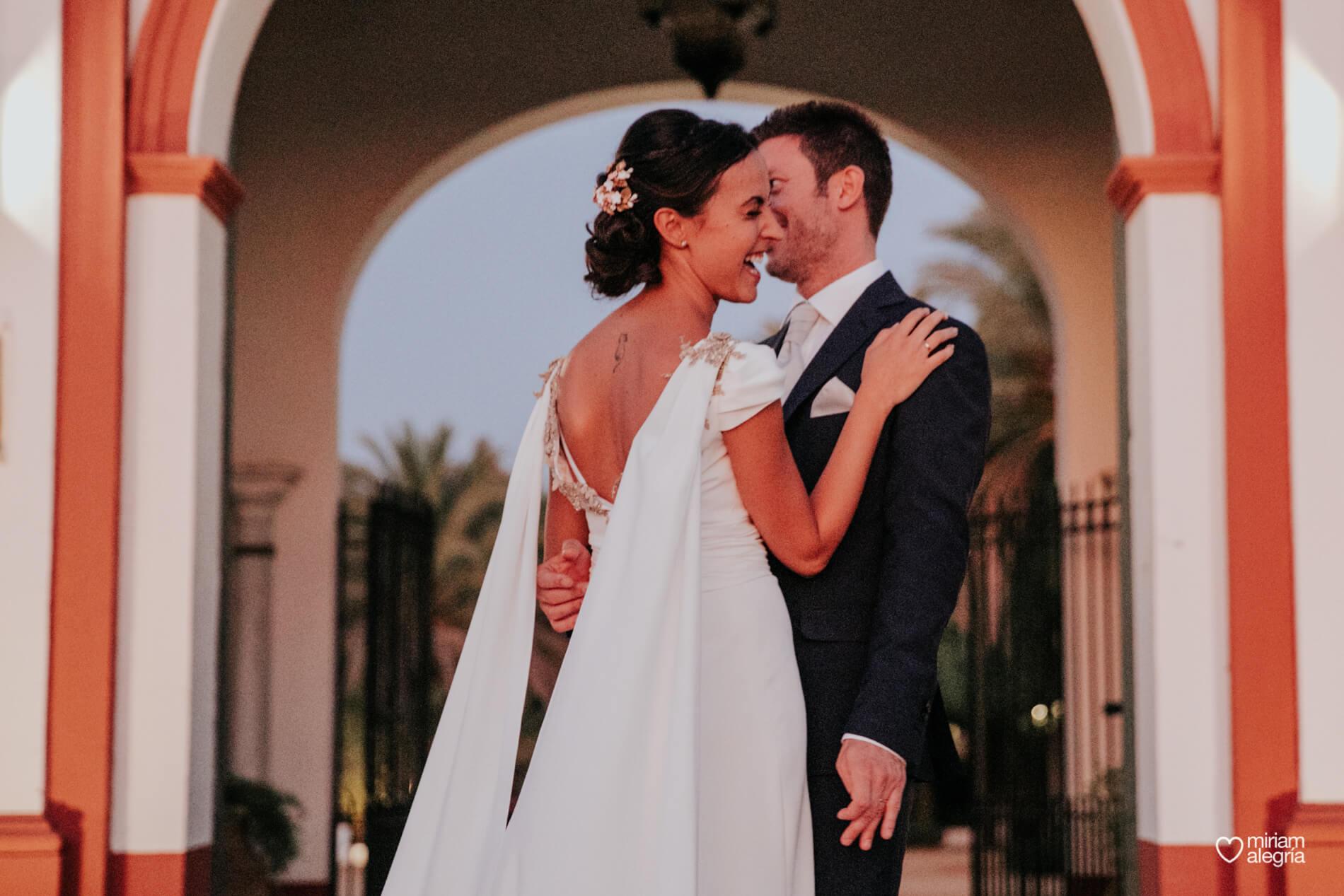 boda-en-sevilla-miriam-alegria-142