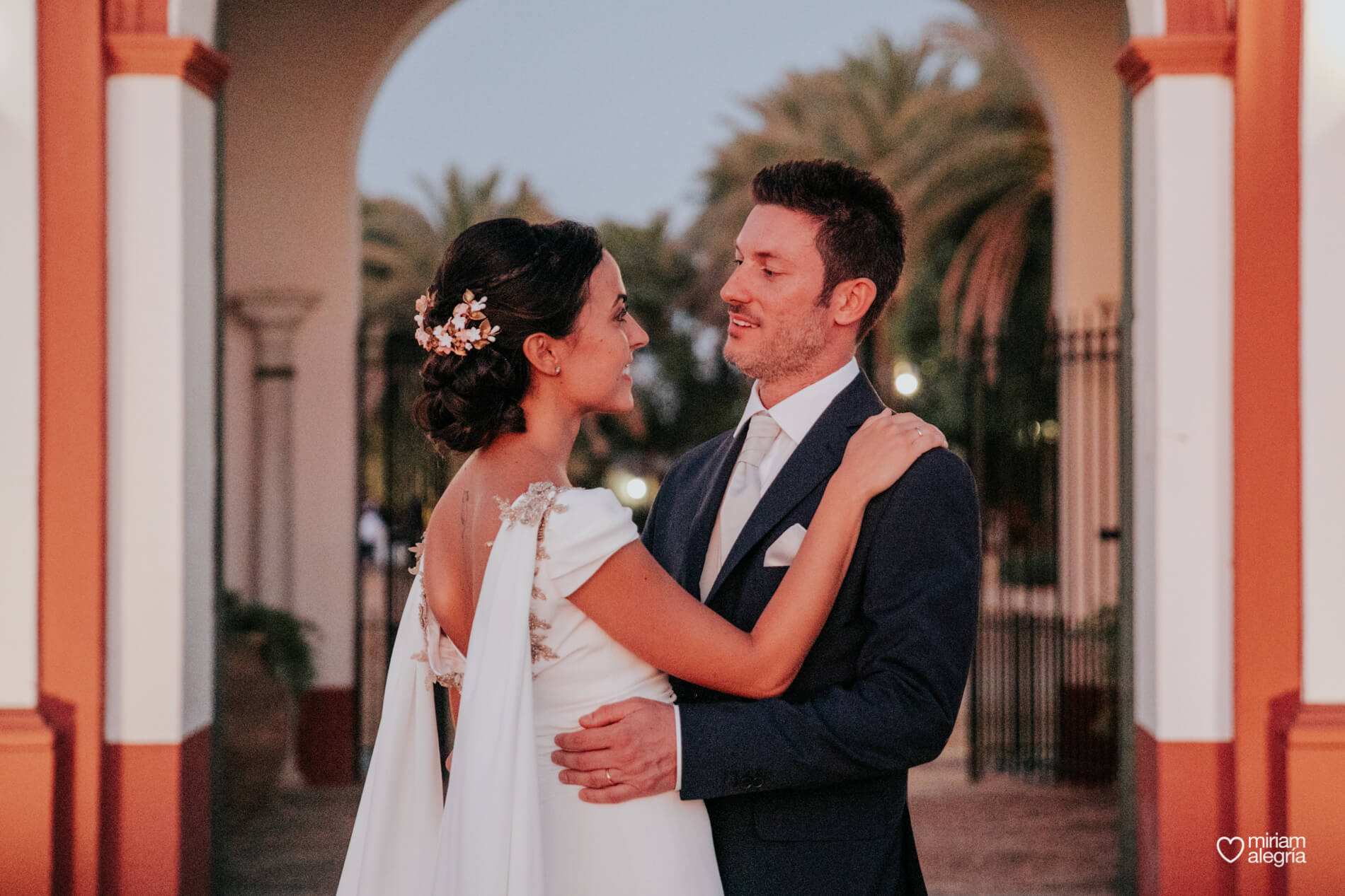 boda-en-sevilla-miriam-alegria-144