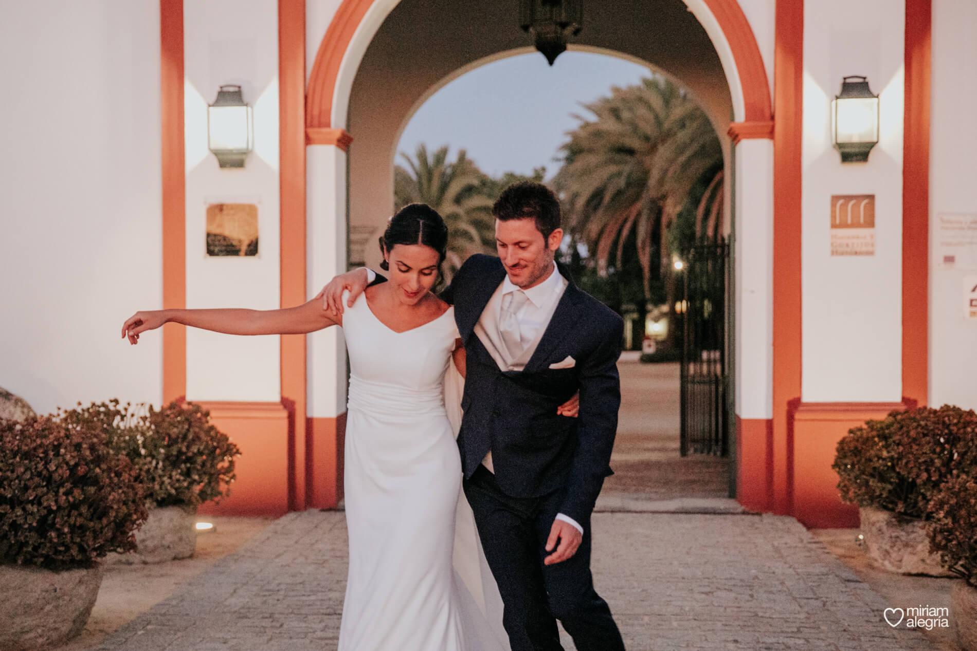 boda-en-sevilla-miriam-alegria-145