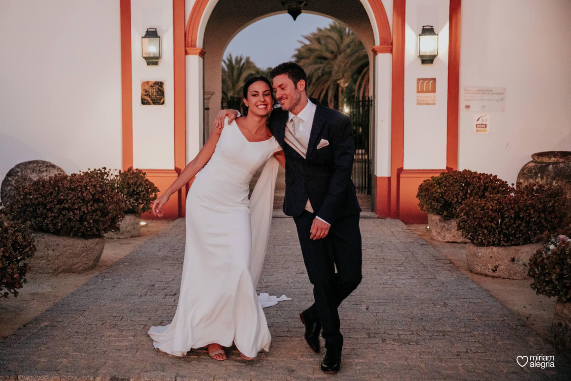 boda-en-sevilla-miriam-alegria-146