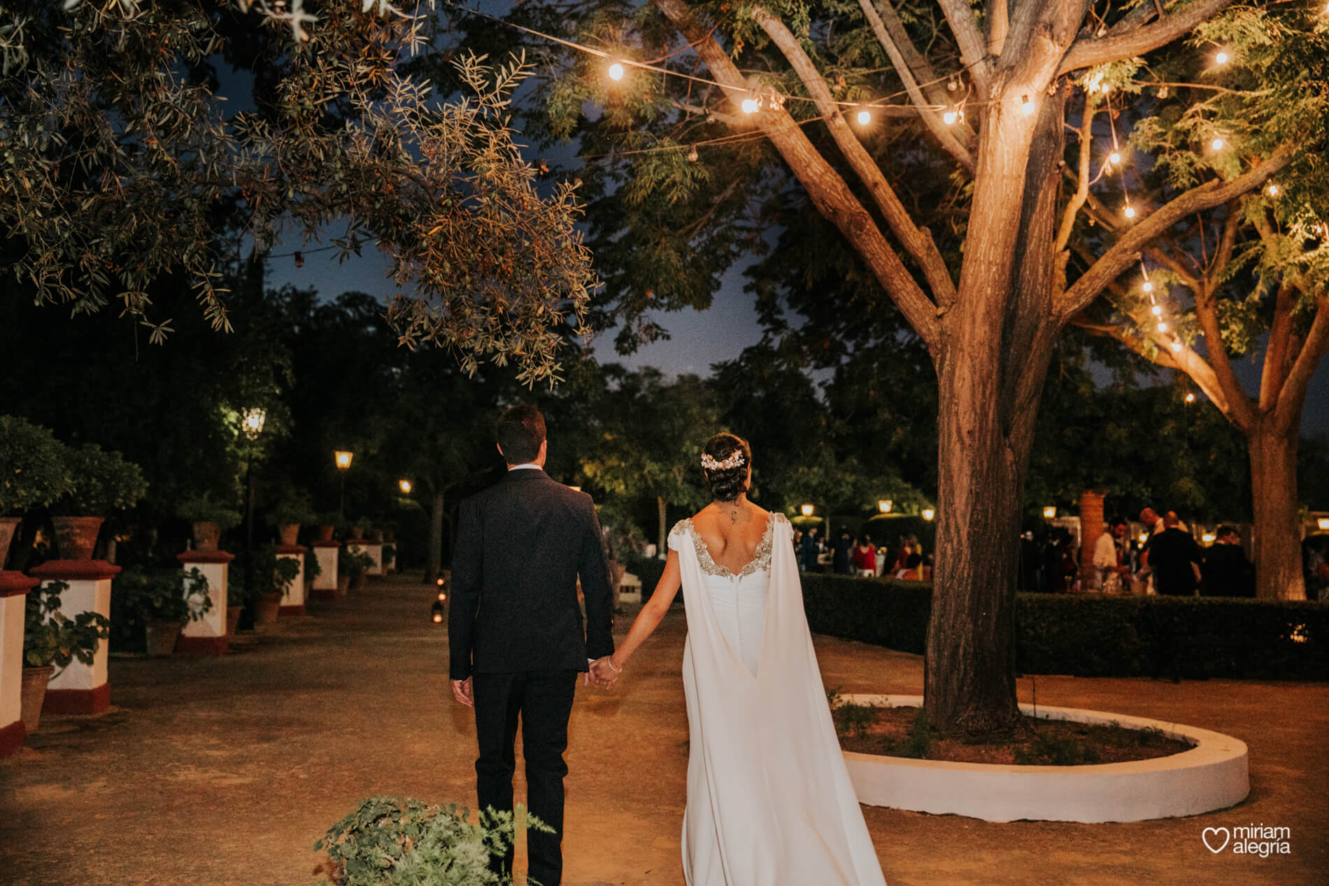 boda-en-sevilla-miriam-alegria-147